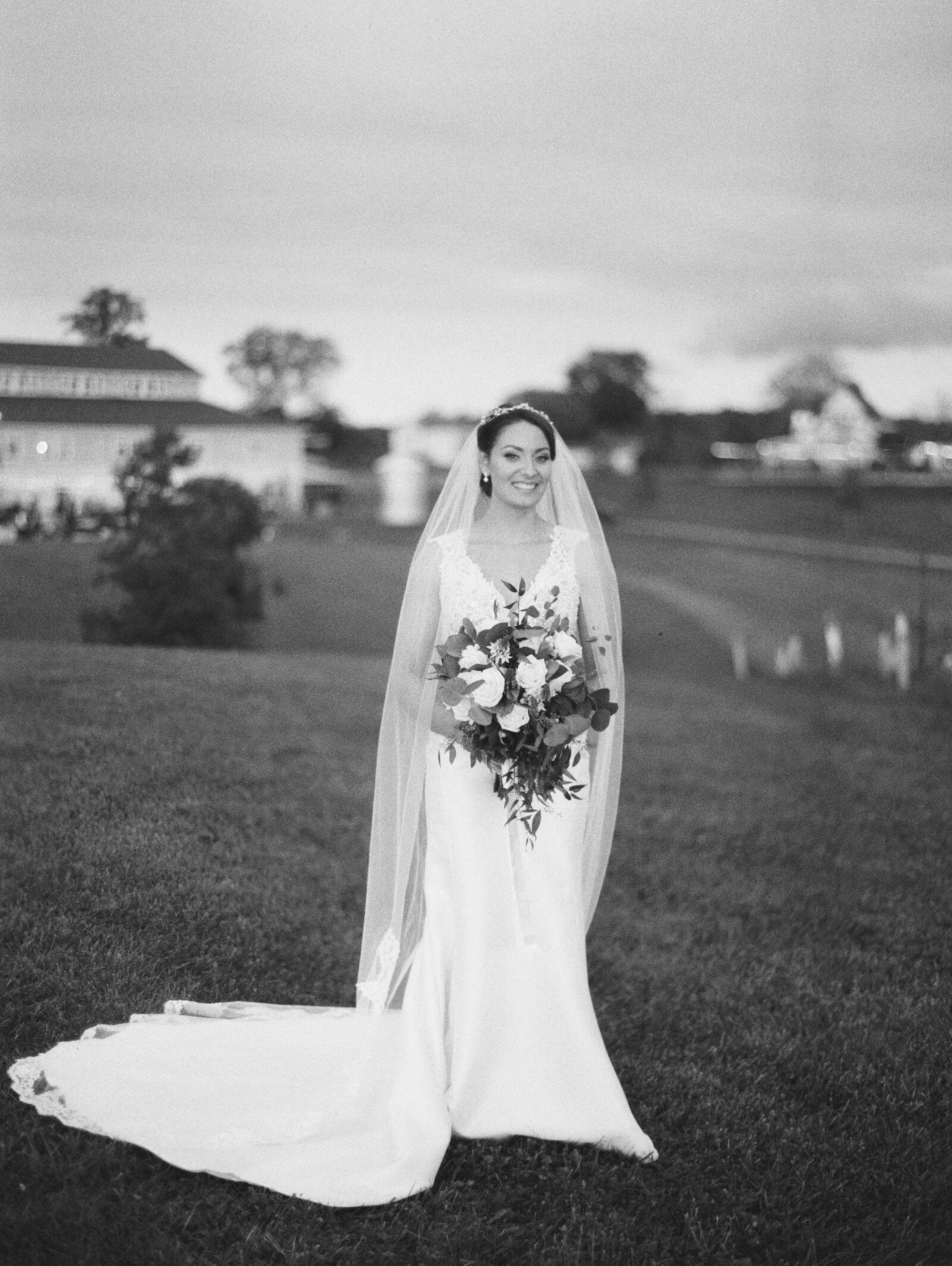 Stone Tower Winery Wedding Alex Krall Photography-16-2