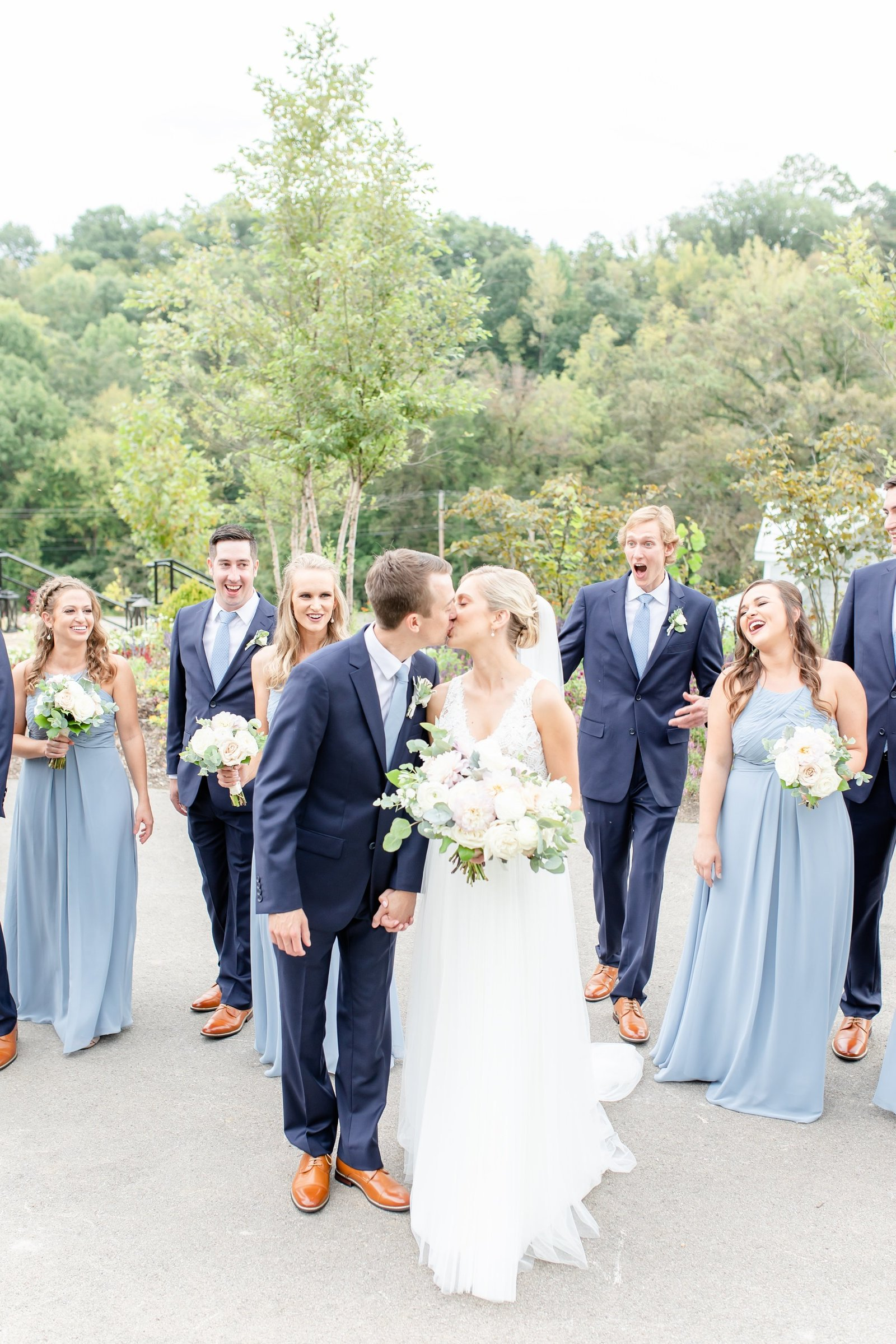 Emily Broadbent Photography St Louis Wedding Photographer_0047