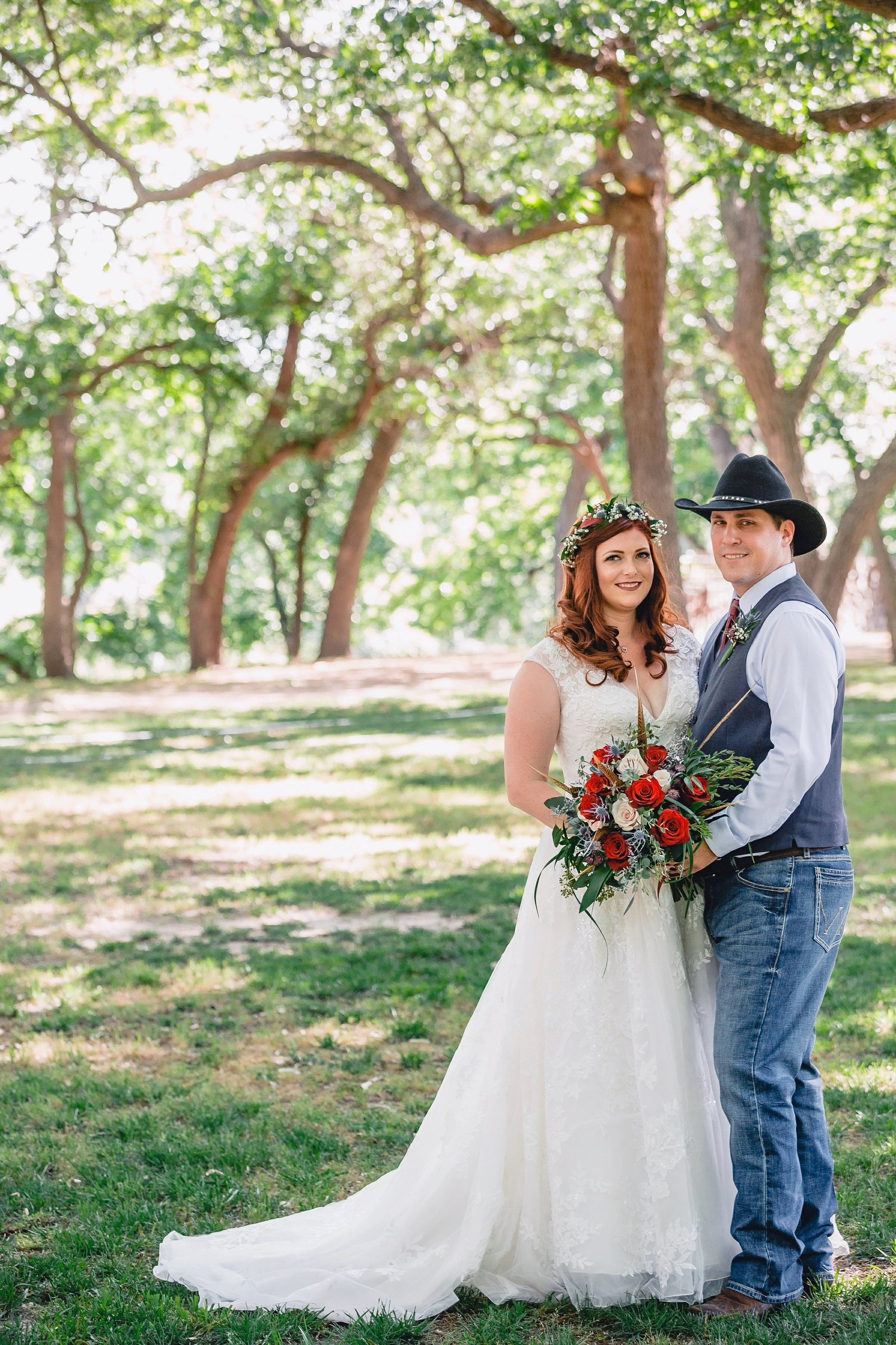the_N_at_hardway_ranch_ross_weddng30