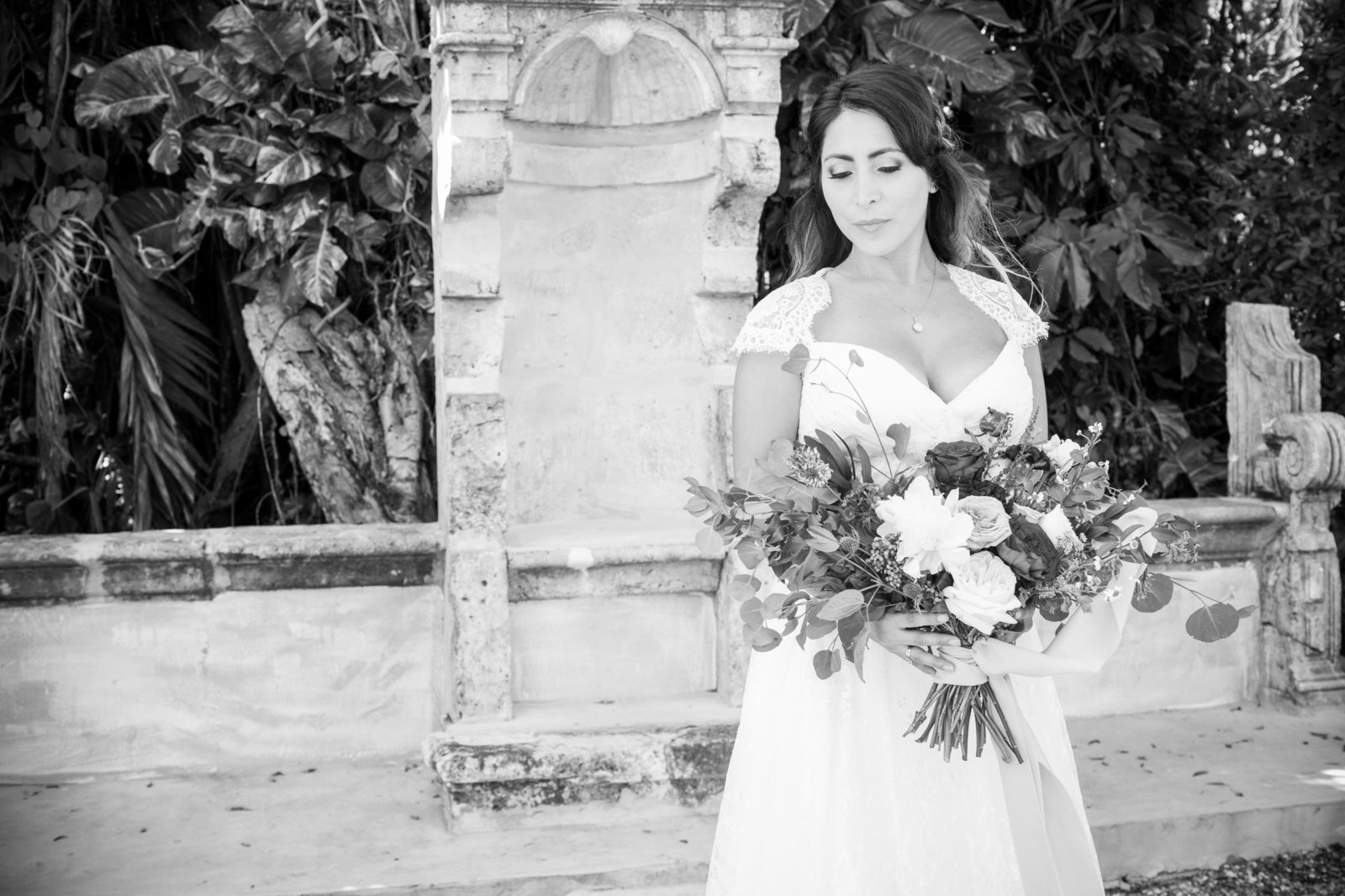 SpanishMonasteryMiamiWeddingMSuarezPhotography-2995