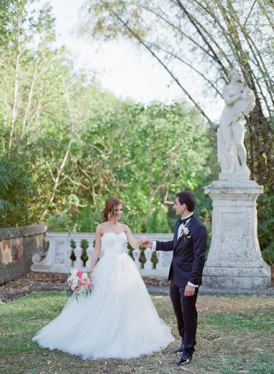 Vizcaya-garden-wedding-18