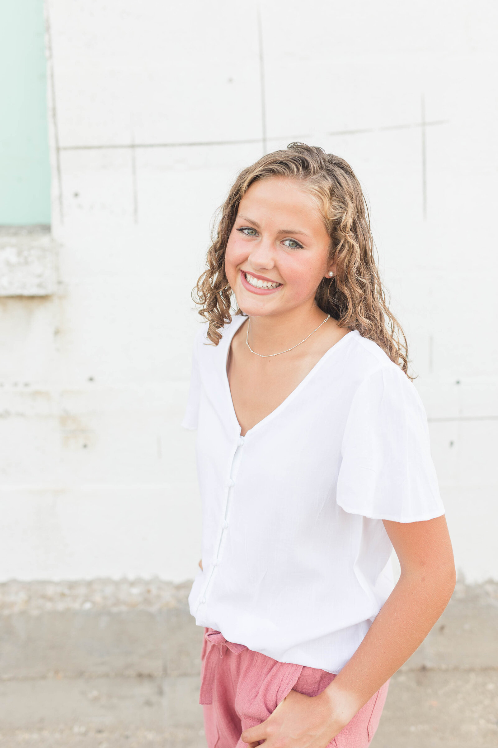 cassie-radl-senior-portraits-katie-schubert-wisconsin-wedding-photographer-26