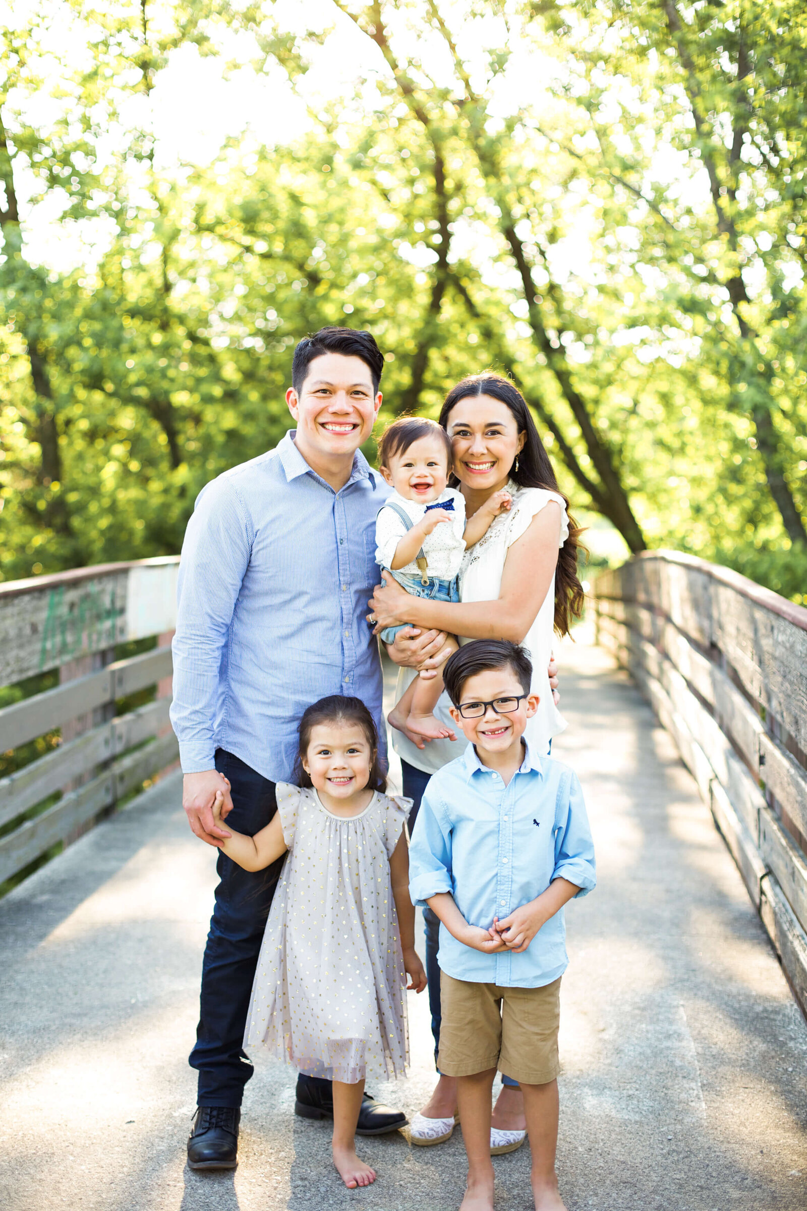 Renderos Family-Abigail Edmons Photography-Fort Wayne Indiana-26