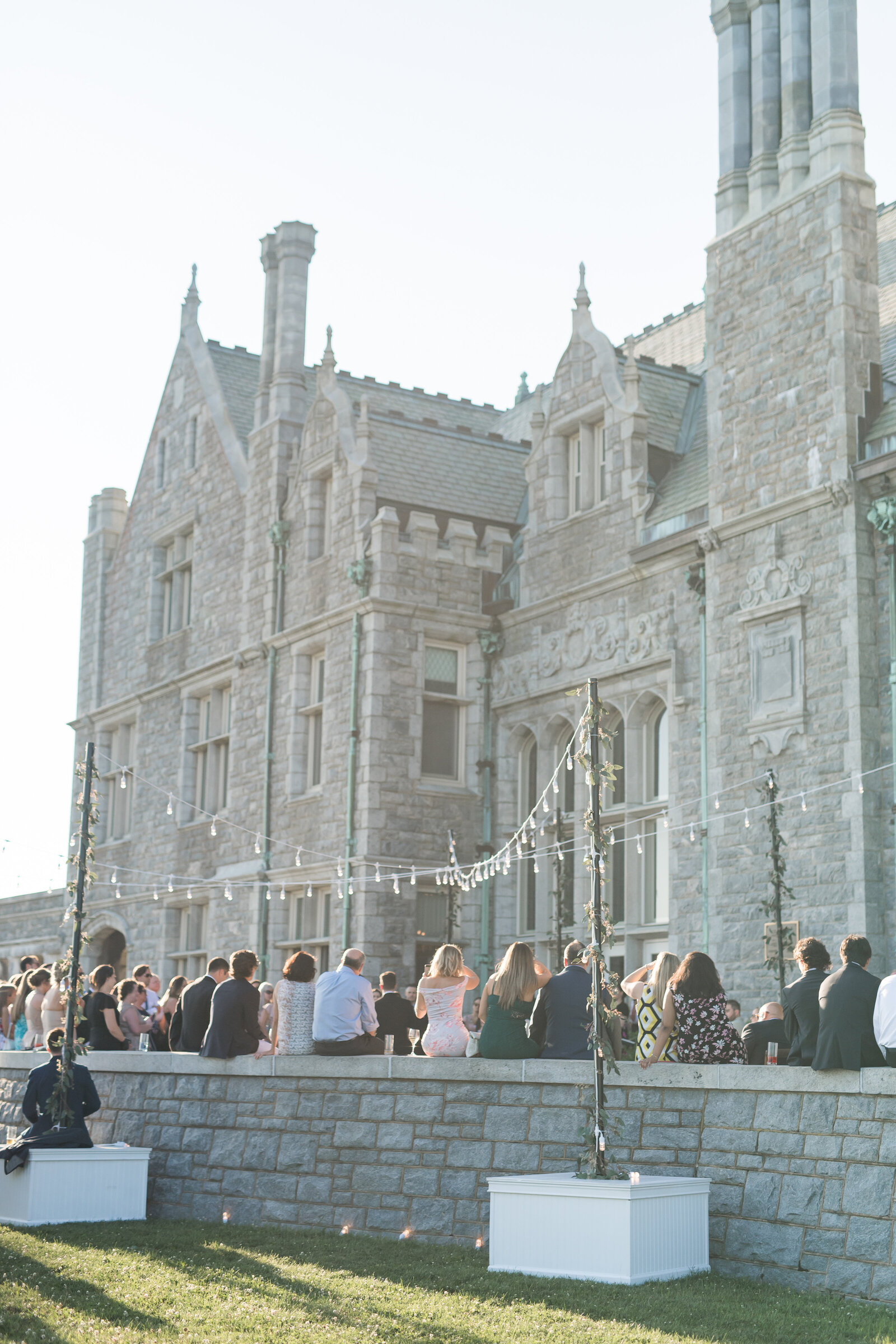 berry toned branford house mansion wedding_54