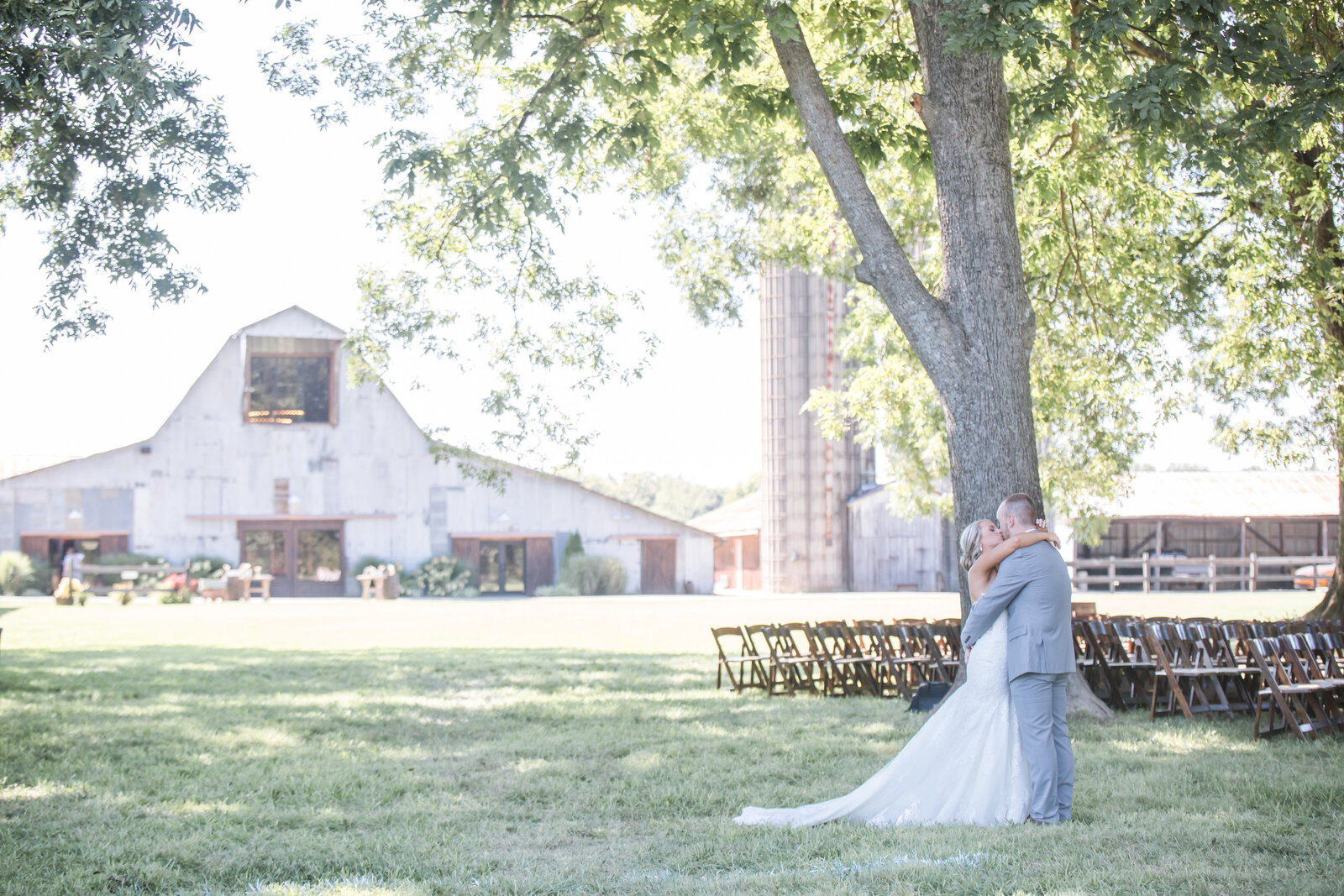 HOP-nashville-wedding-photographer-0251