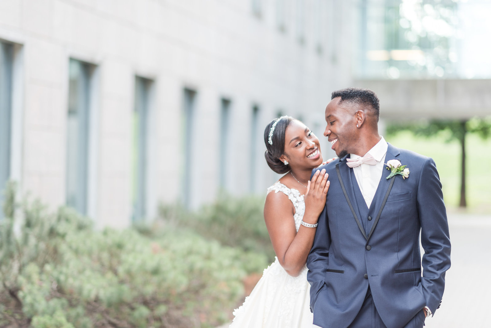 Samantha-Akeem-Wedding-170030