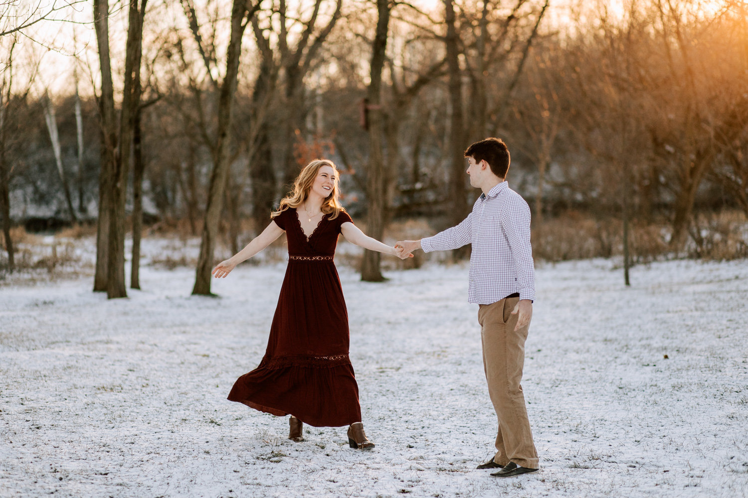 Winter-Sunset-Engagement-Indianapolis-18