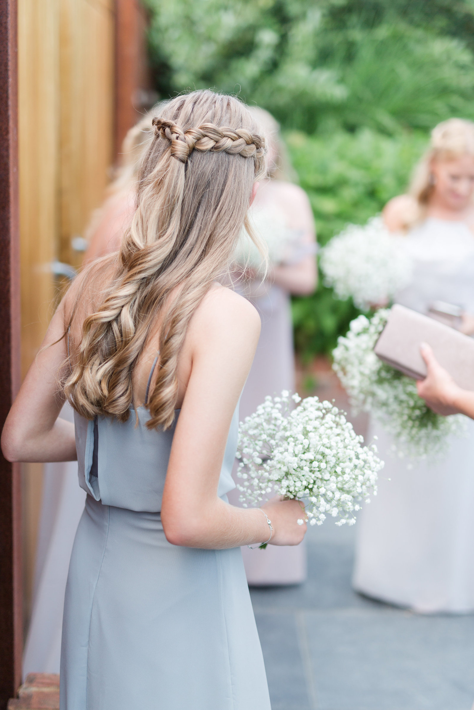 adorlee-0406-southend-barns-wedding-photographer-chichester-west-sussex