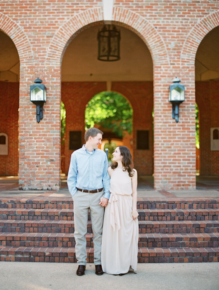 baylor_campus_engagement_session_waco006