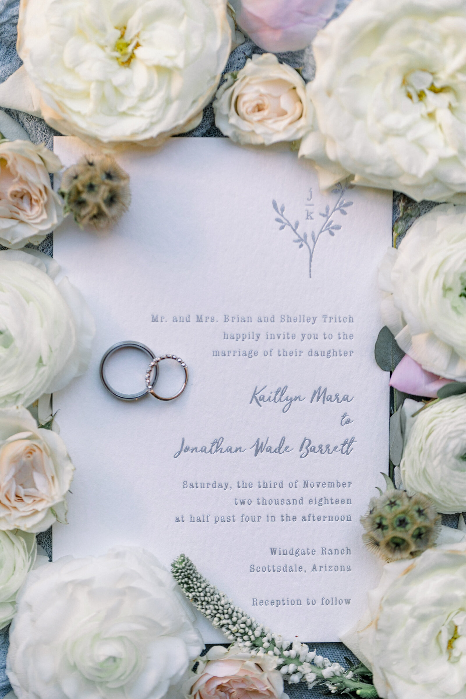 invitation-wedding-card-wedding-florist