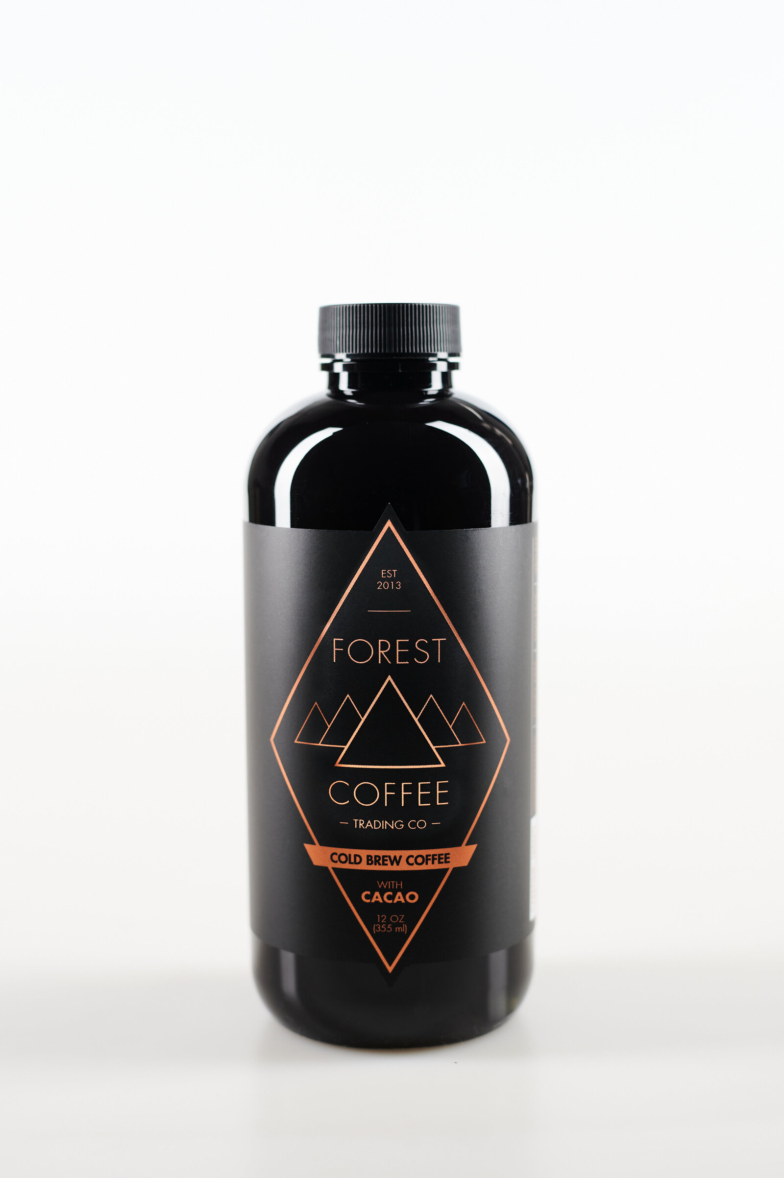 Forest Cold Brew04610