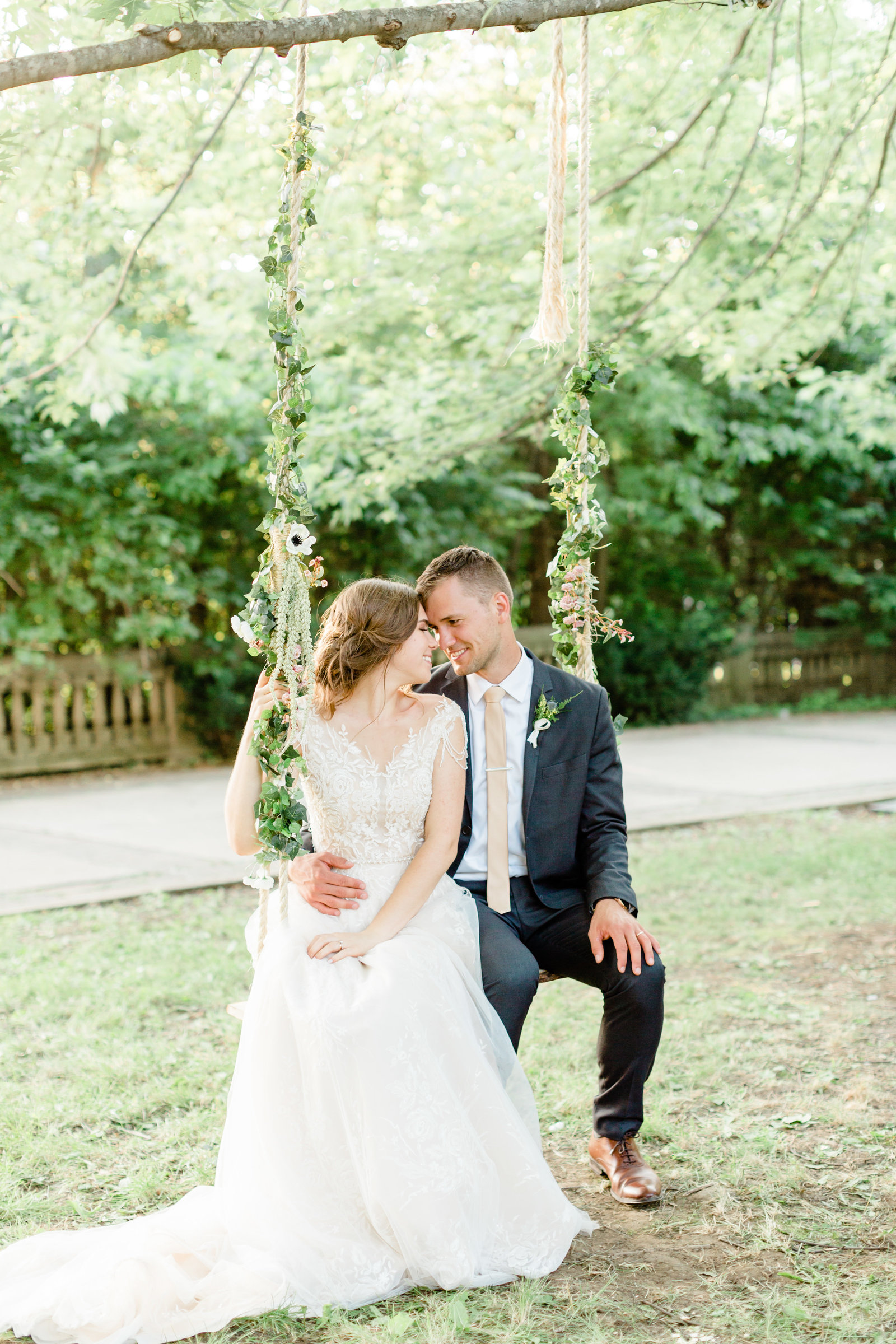 lindsey-taylor-photography-chicago-wedding-photographer169
