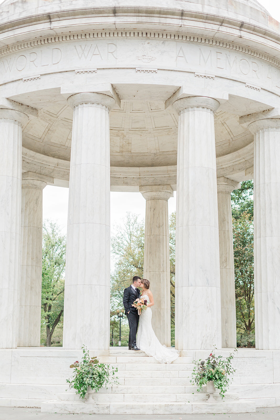 Shanna+Connor_DC_Oct2019_KelseyMariePhotography_SS-9962_websize