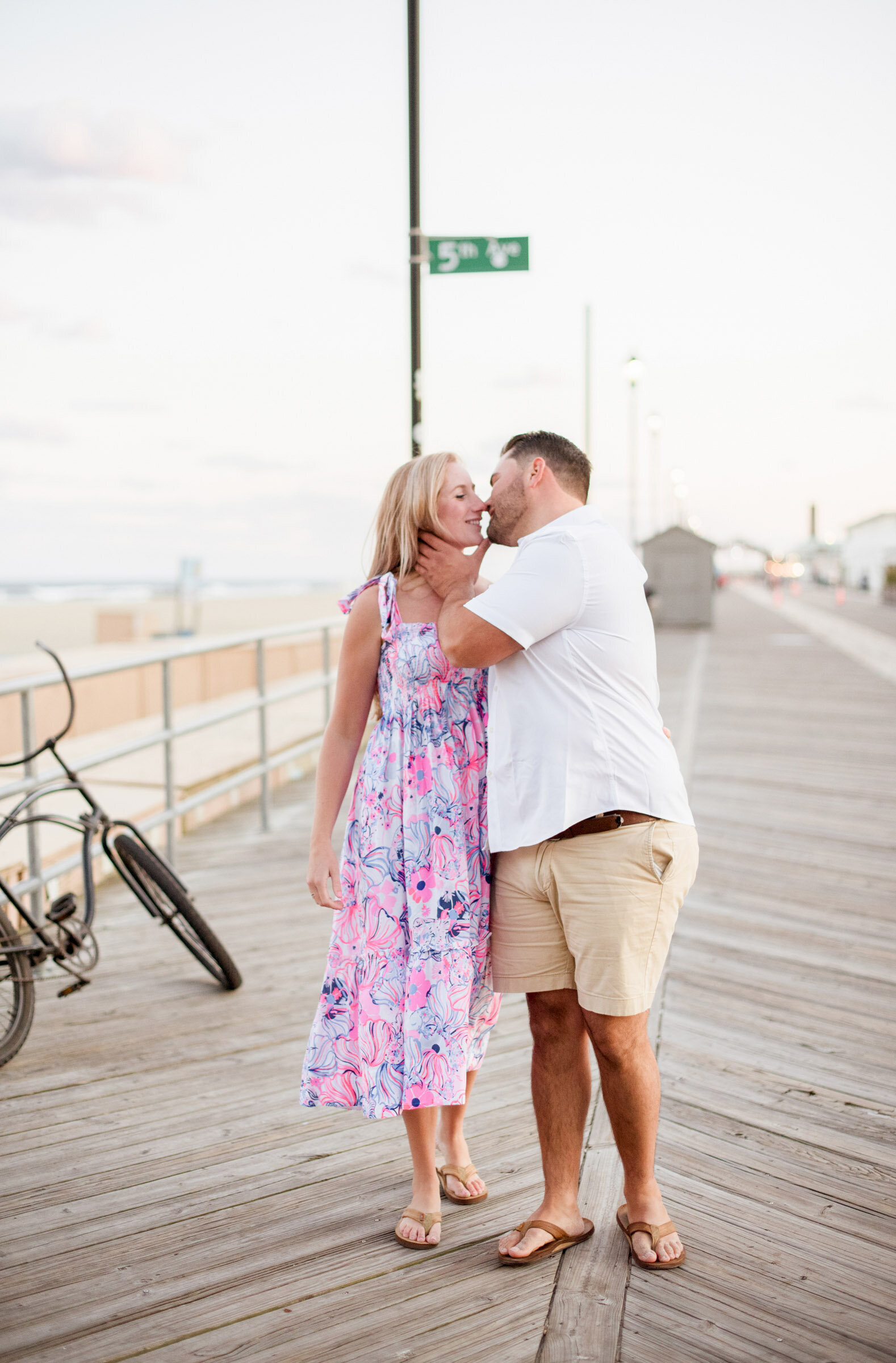 31-hudson-valley-ny-engagement-photographer
