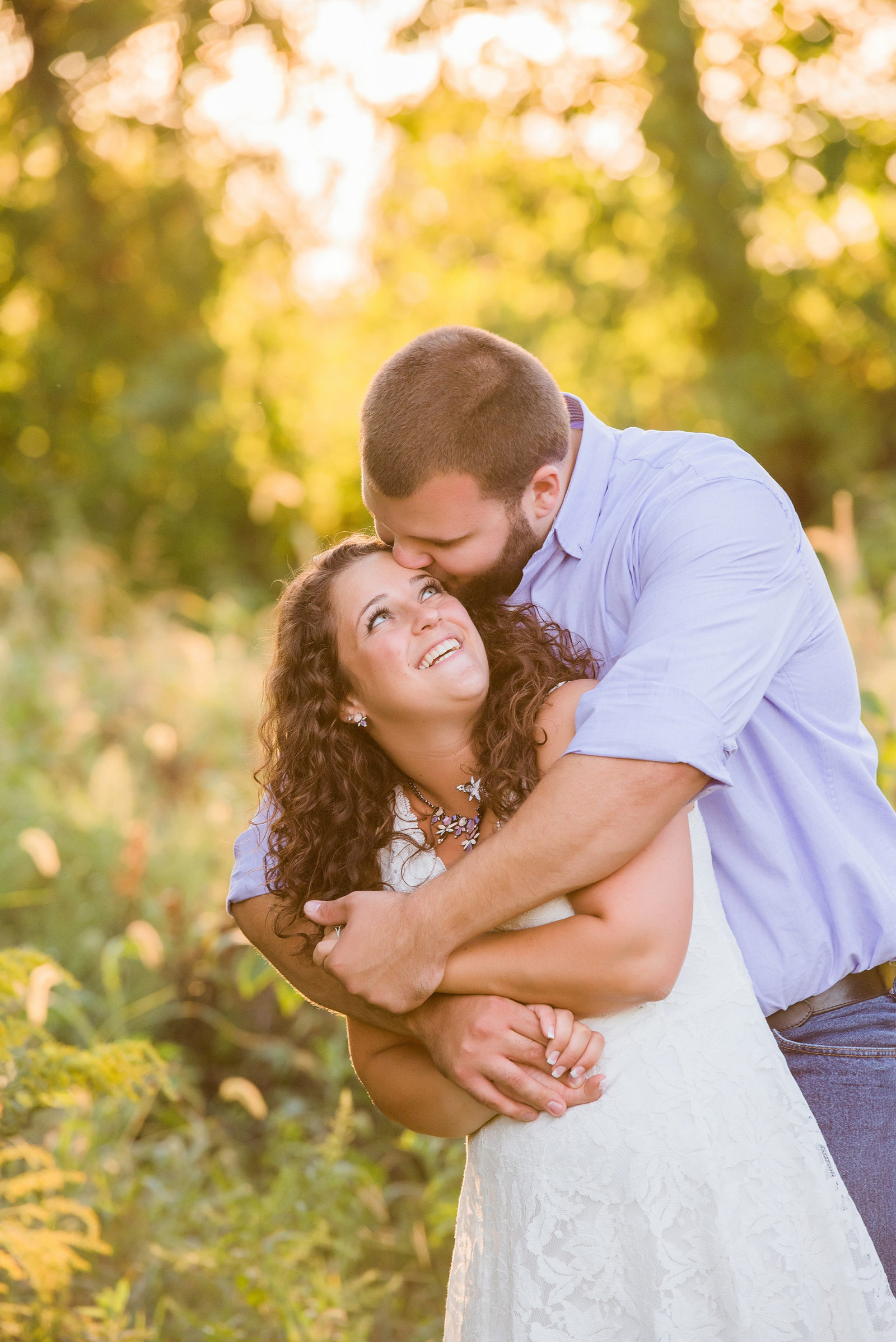 NJ_Rustic_Engagement_Photography107
