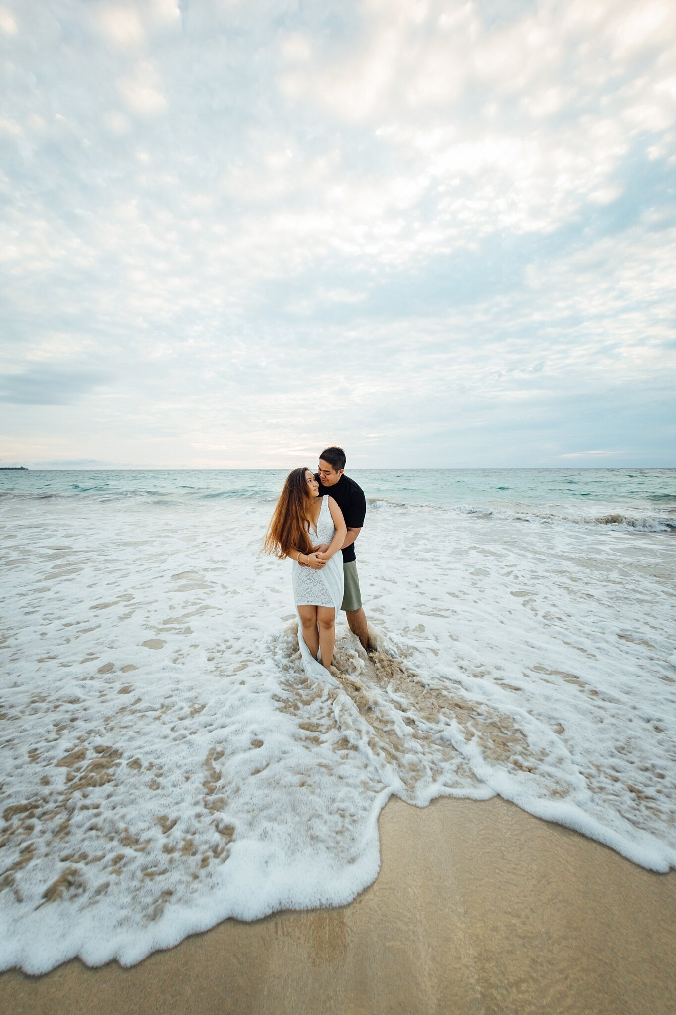 hawaii-big-island-engagement-photographer-36