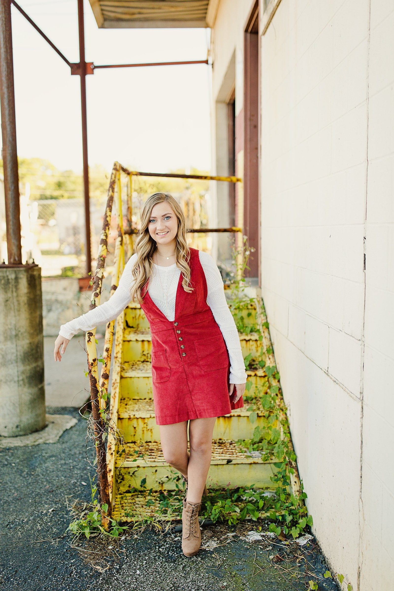 nashville_portrait_senior__0026
