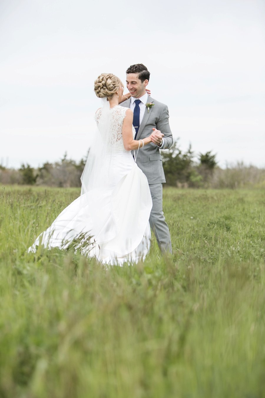 saltwater_farm_vineyard_wedding_stonington_ct_0020