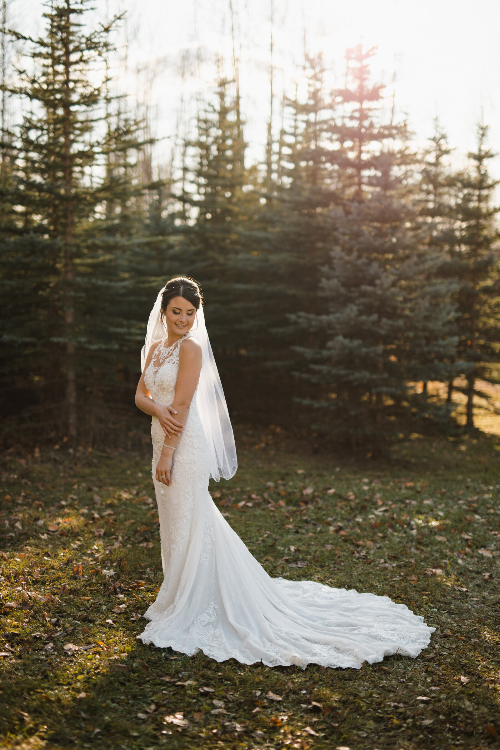 banff.wedding.photographer-6990