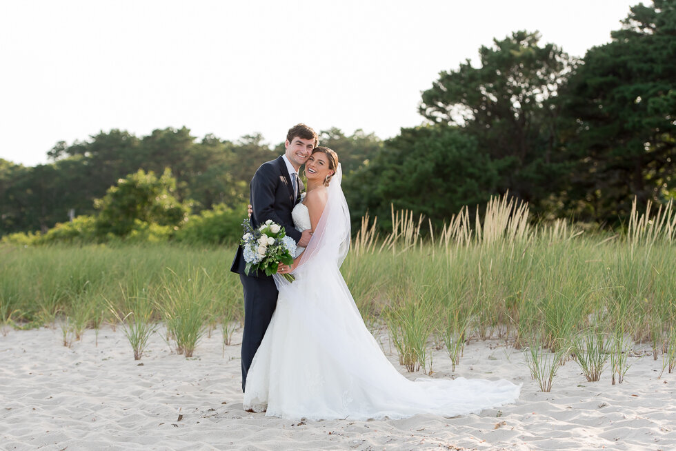 shawon-davis-photography-intimate-wedding-cape-cod-ma-photo--12