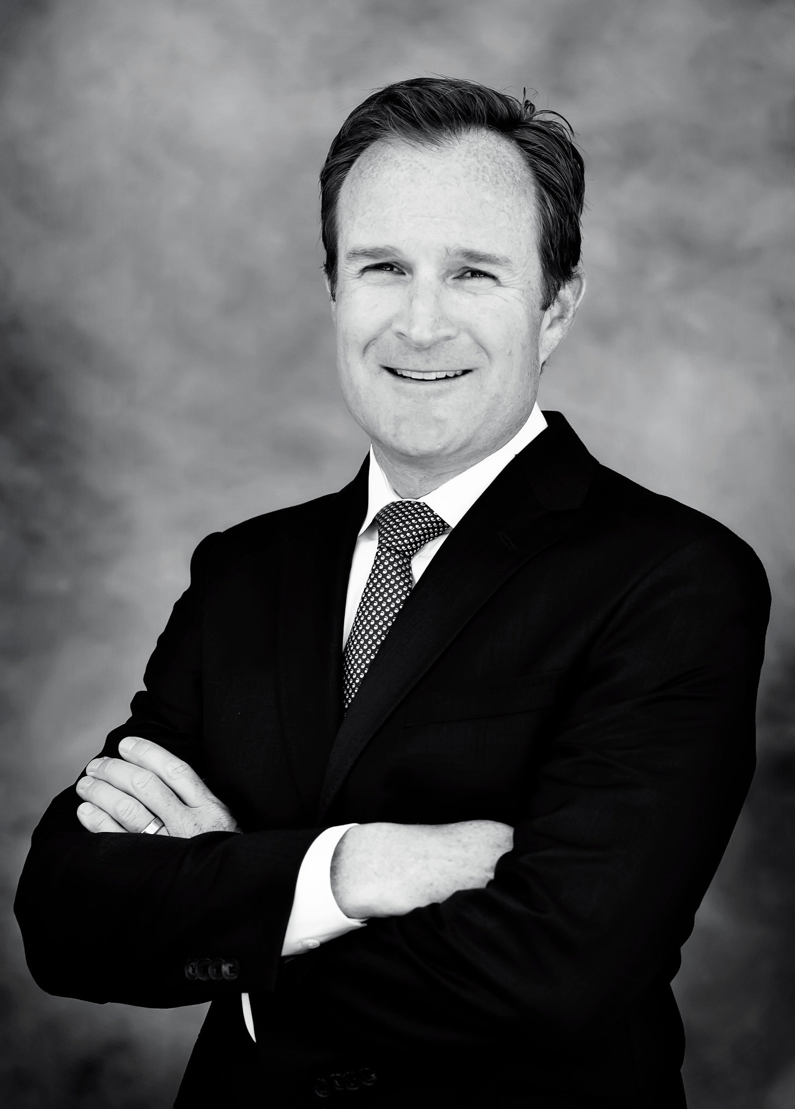 Corporate Head Shot (6 of 6)bw