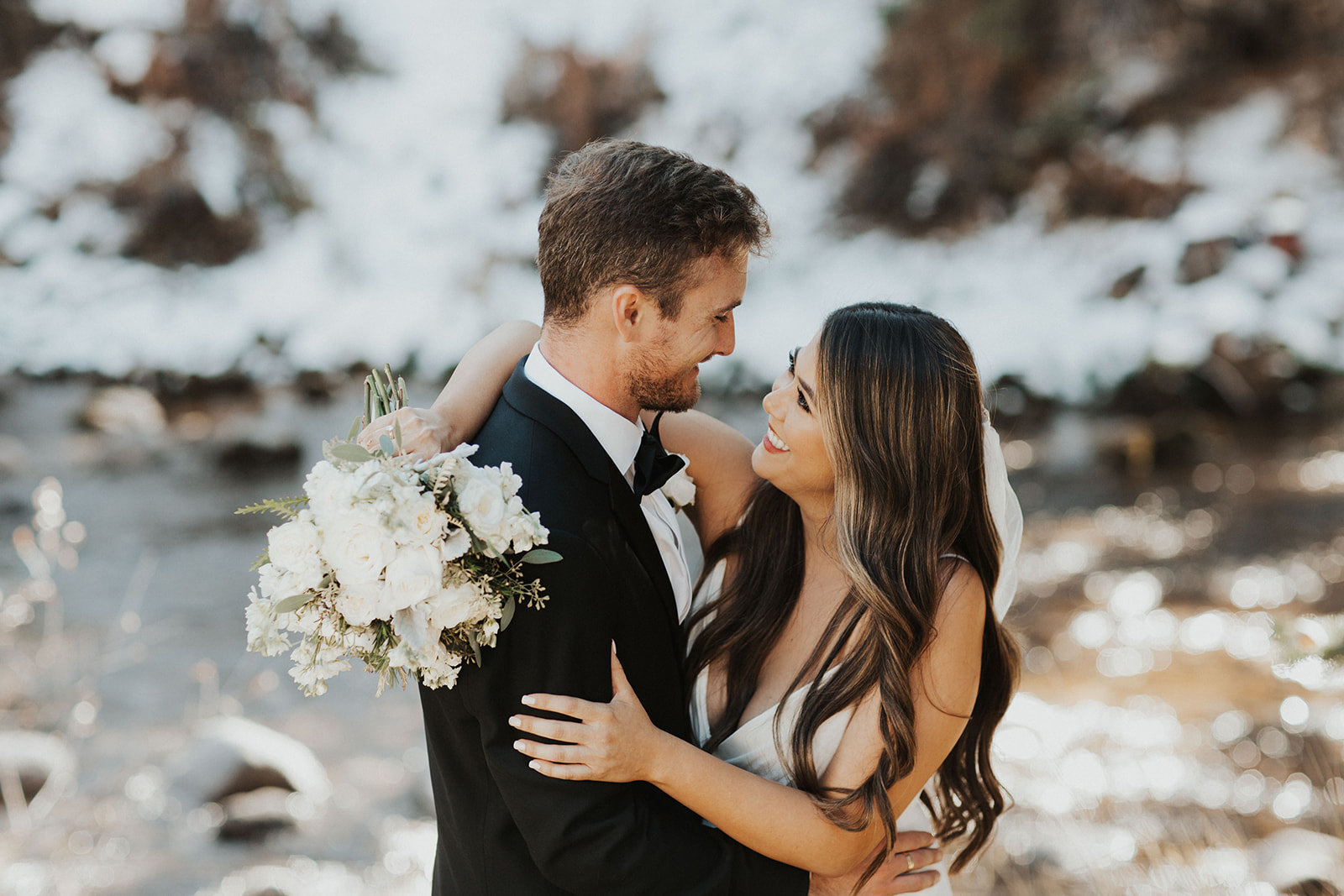 20191026 Sonnenalp Wedding photos Colorado Wedding Photographer31