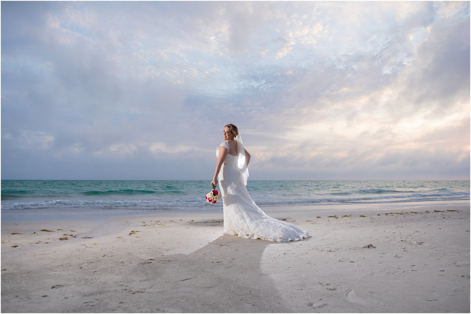 Anna Maria Island Wedding Photographer_4055