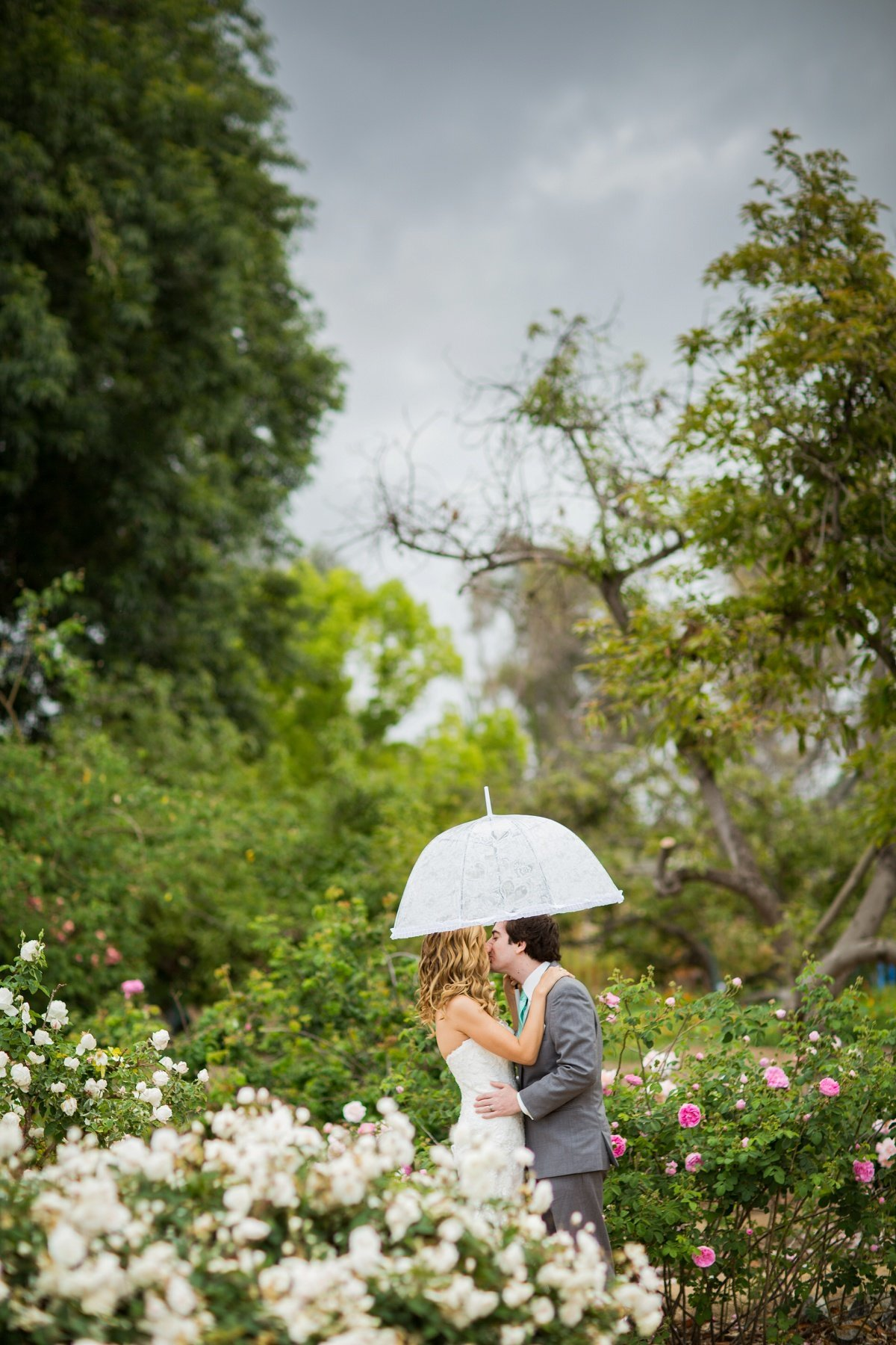 Orange County Wedding Photographer & Los Angeles Wedding Photography Wedding Photos In Orange County by Three16 Photography 16