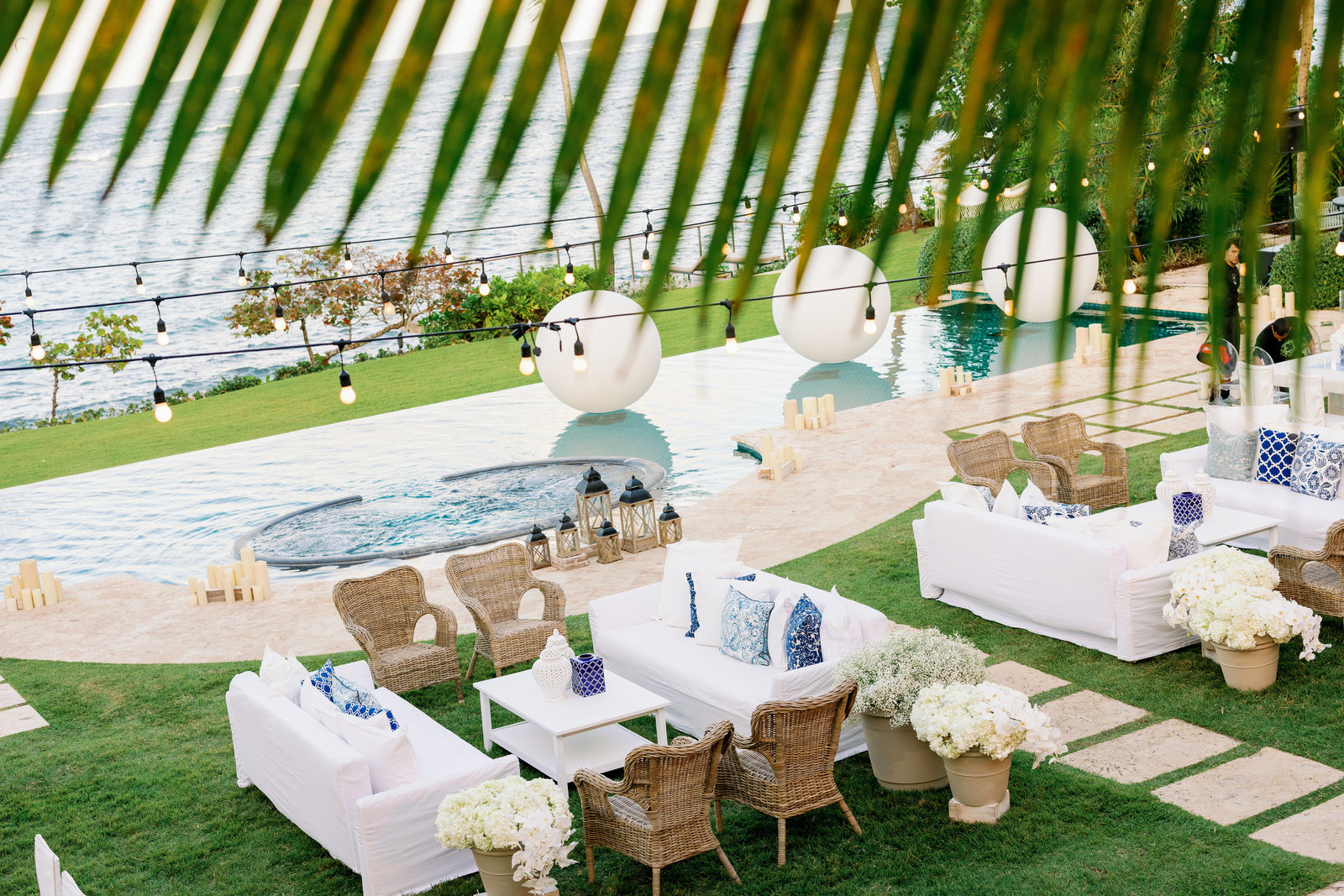 ritzdorado-weddings-vanessavelez-572