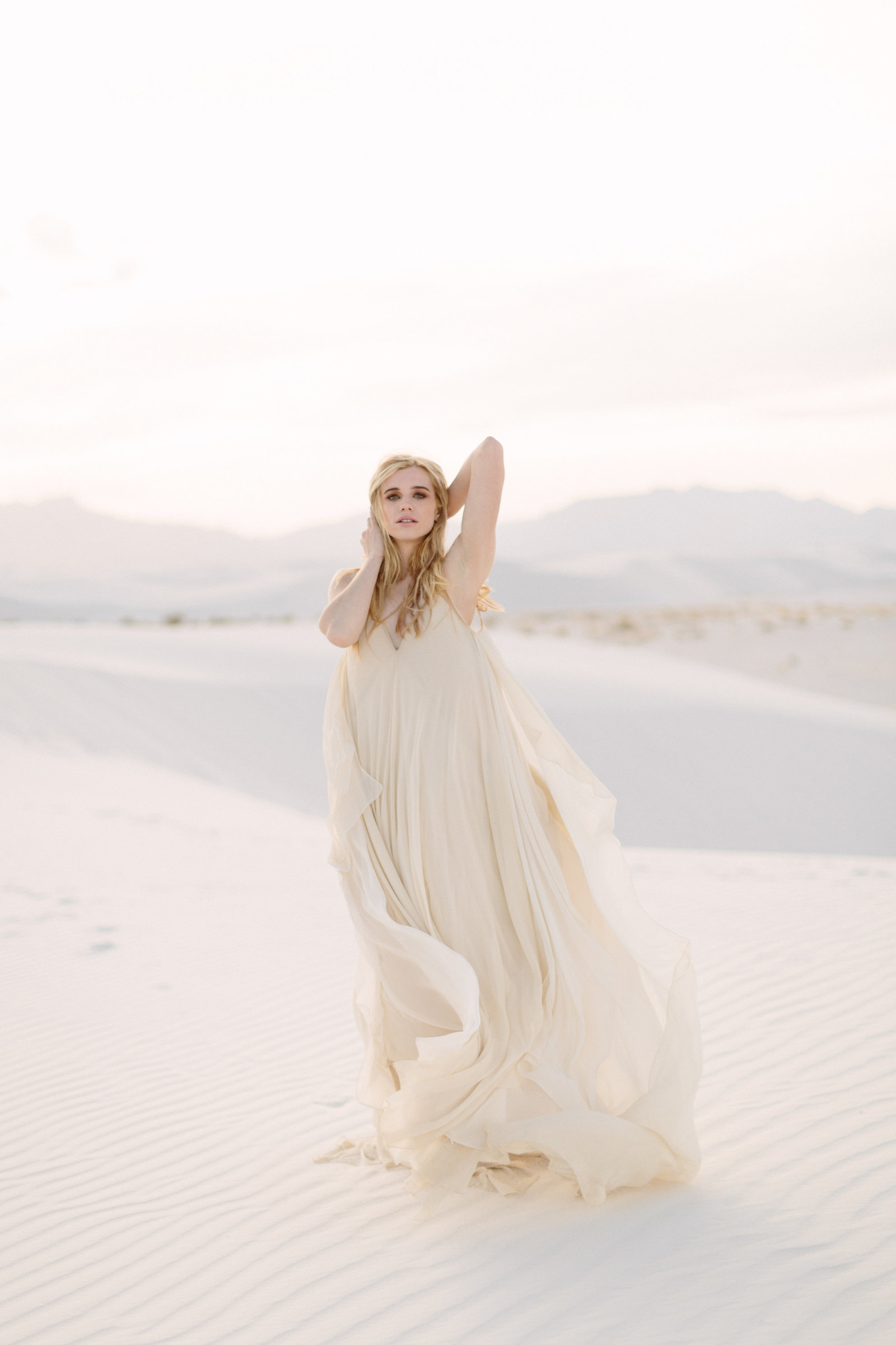 027-larissa-cleveland-editorial-fashion-wedding_photographer-san-francisco-carmel-napa-california-IG2A8576