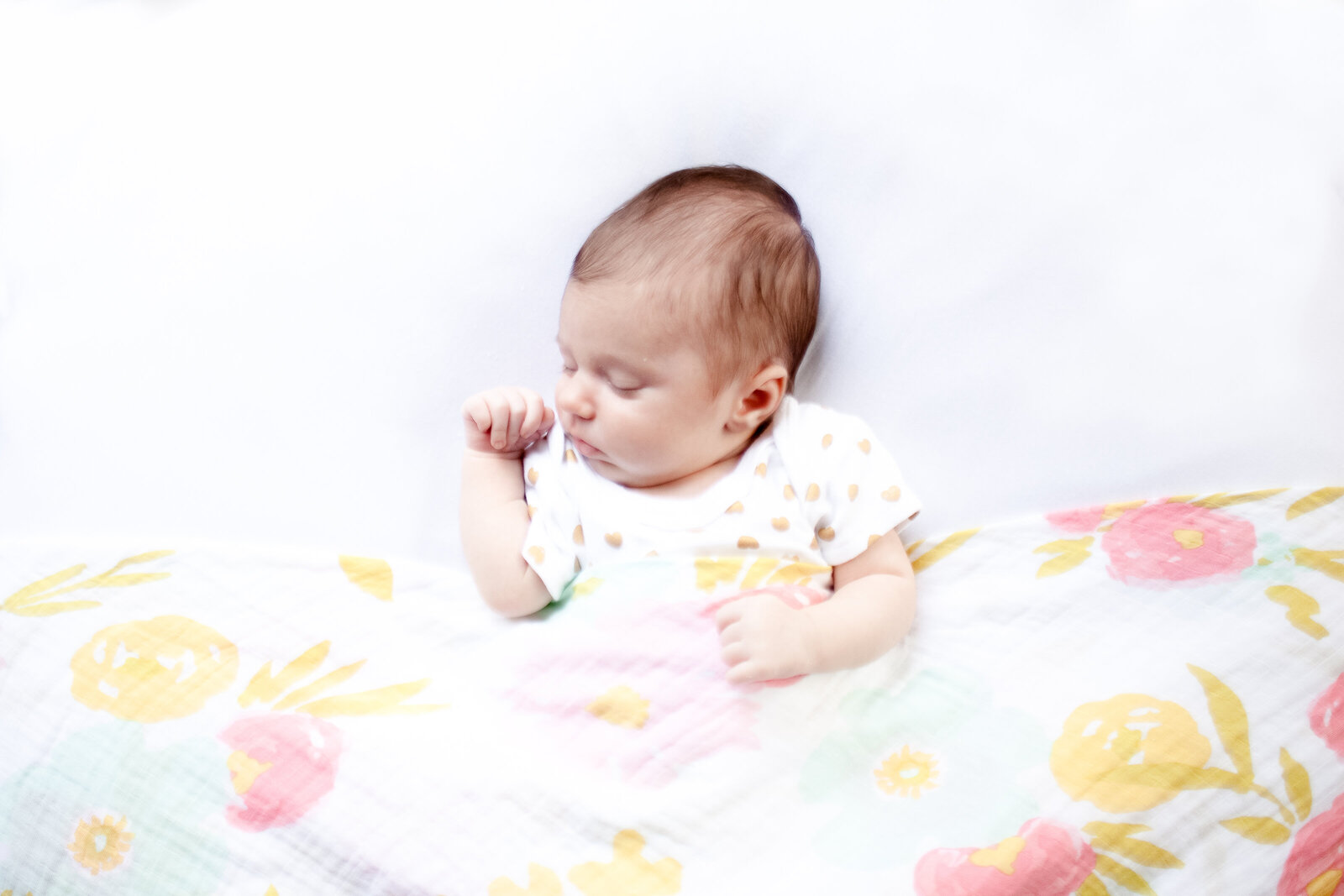 STUDIO EVERLEIGH NEWBORN SESSION 5.15.20-6