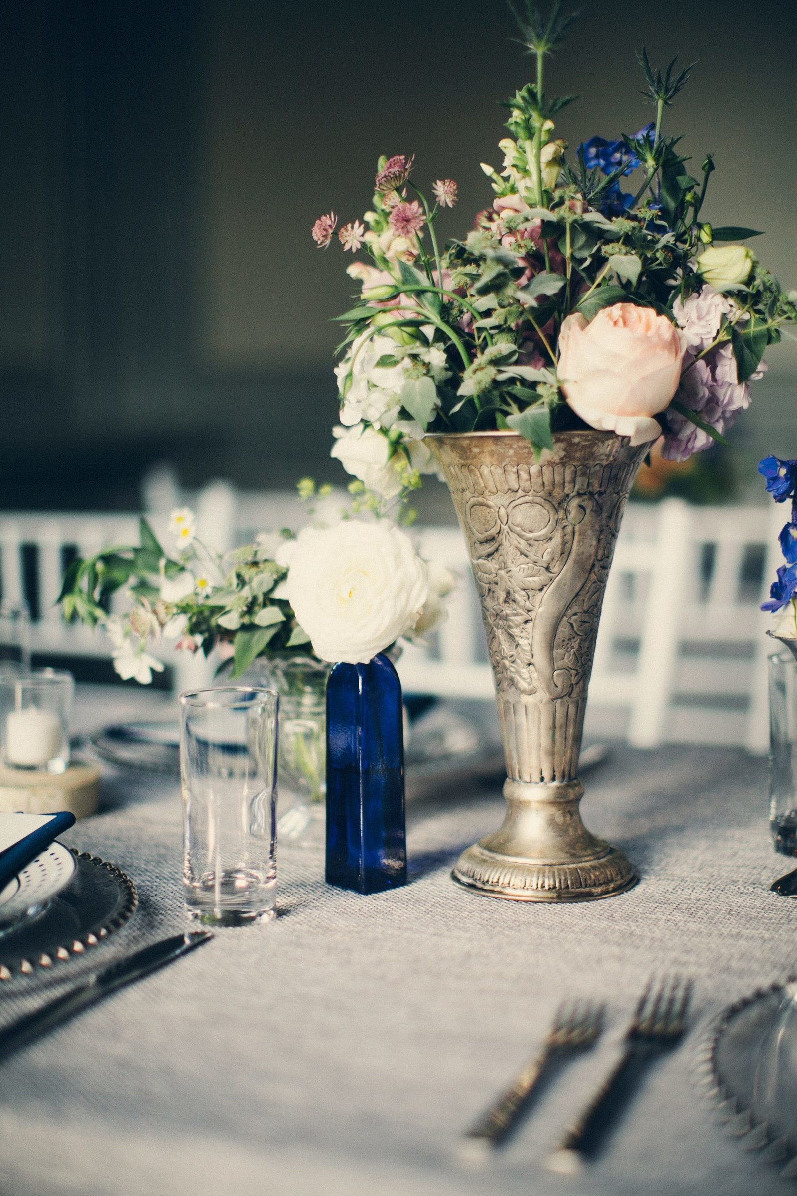 romantic_navy_eolia_mansion_wedding_waterford_connecticut__0035