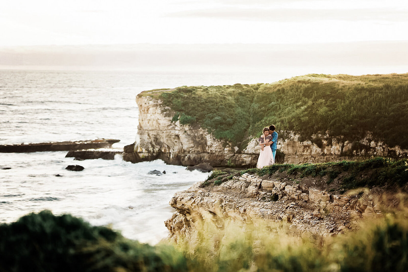 santa_cruz_family_wedding_engagement_photographer-44