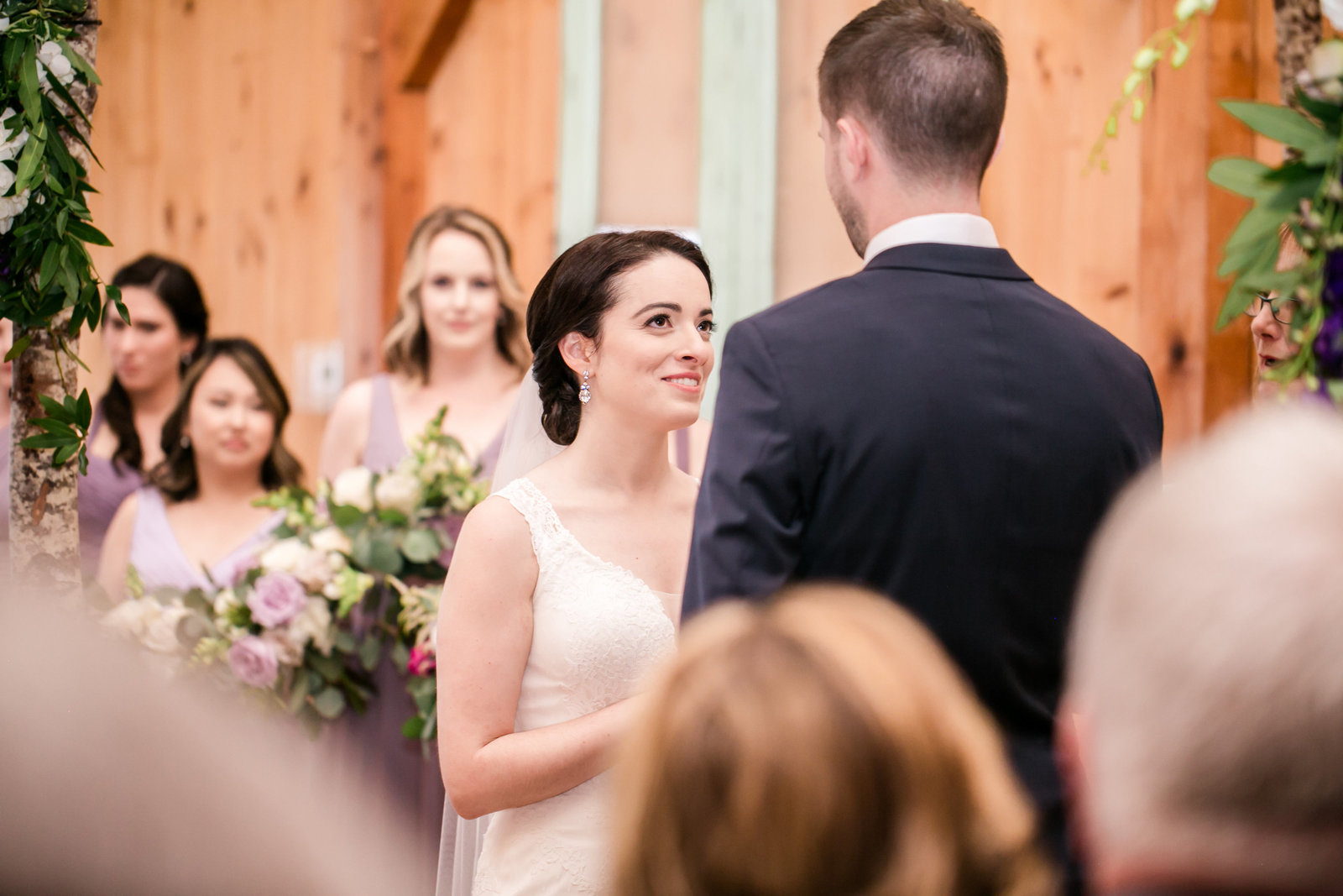 Featured Wedding- Shadow Creek Wedding, Purcellville VA - Ke-0098