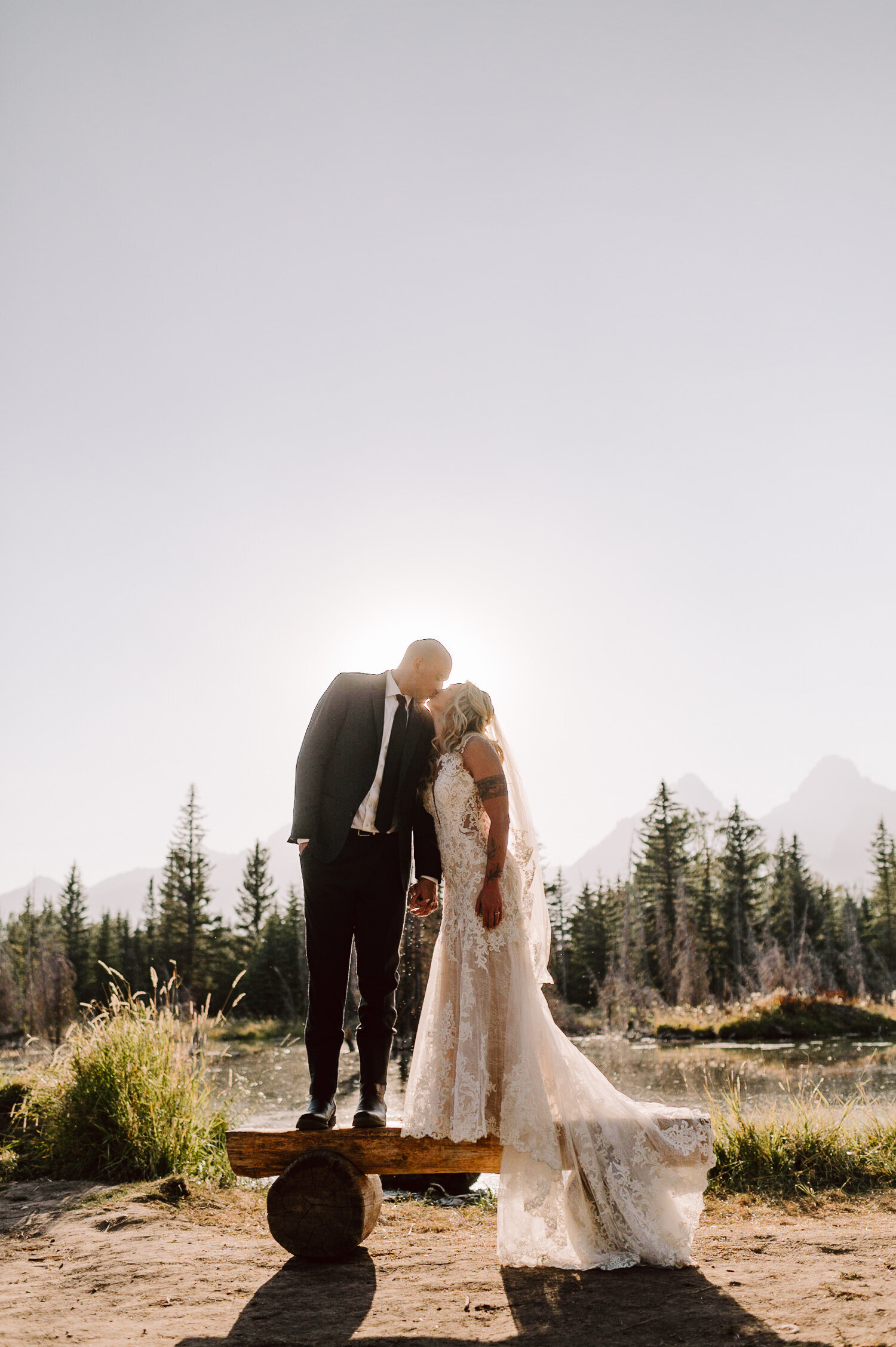 grand-teton-national-park-wedding-20