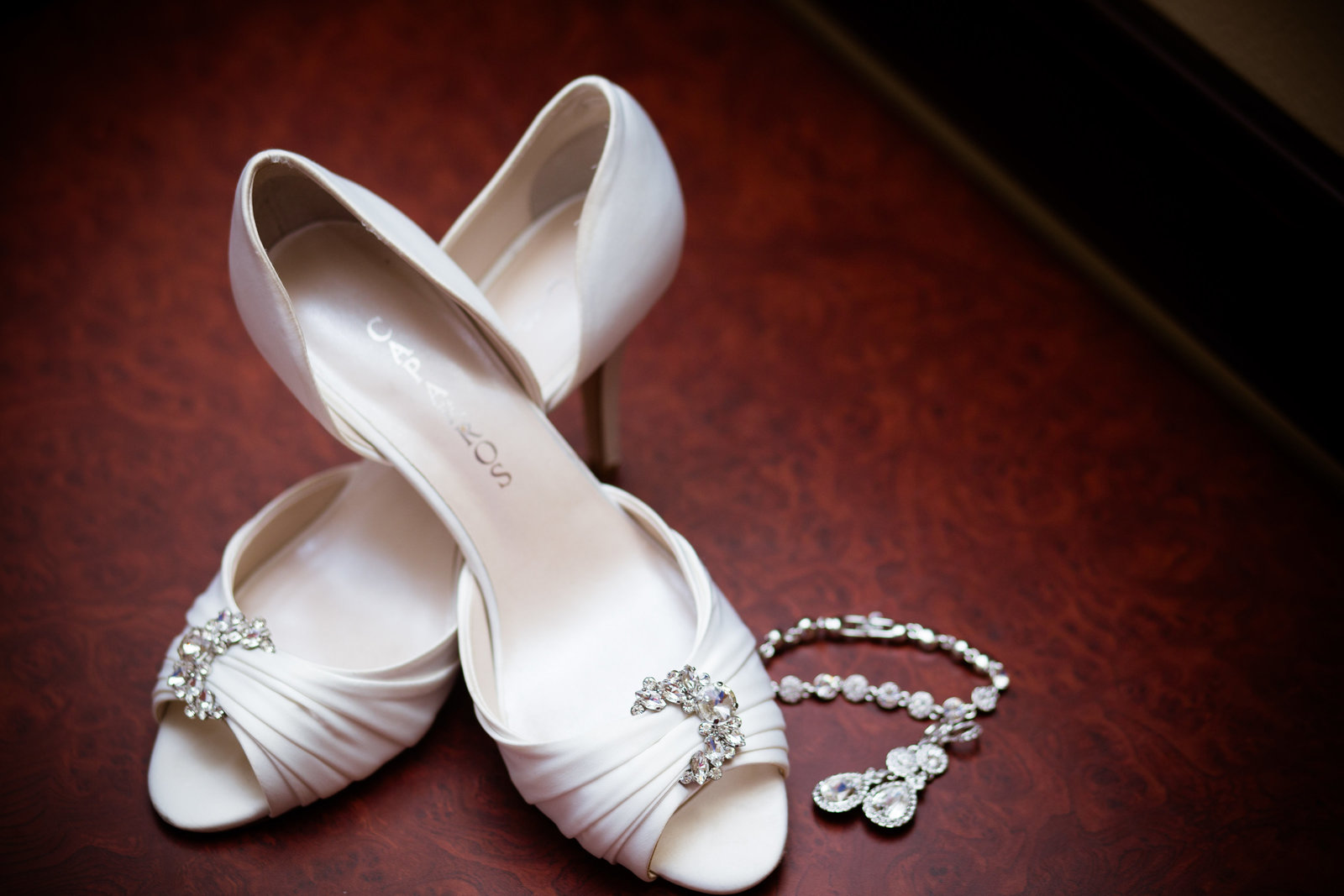 Nicholas Wedding_Details-11