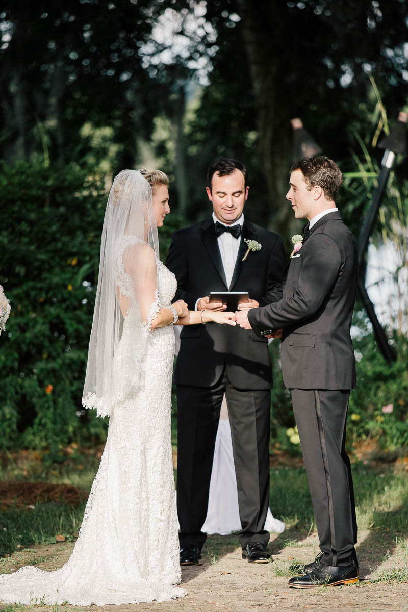 ceremony-magnolia-plantation-charleston-sc-lowcountry-wedding-kate-timbers-photography2200