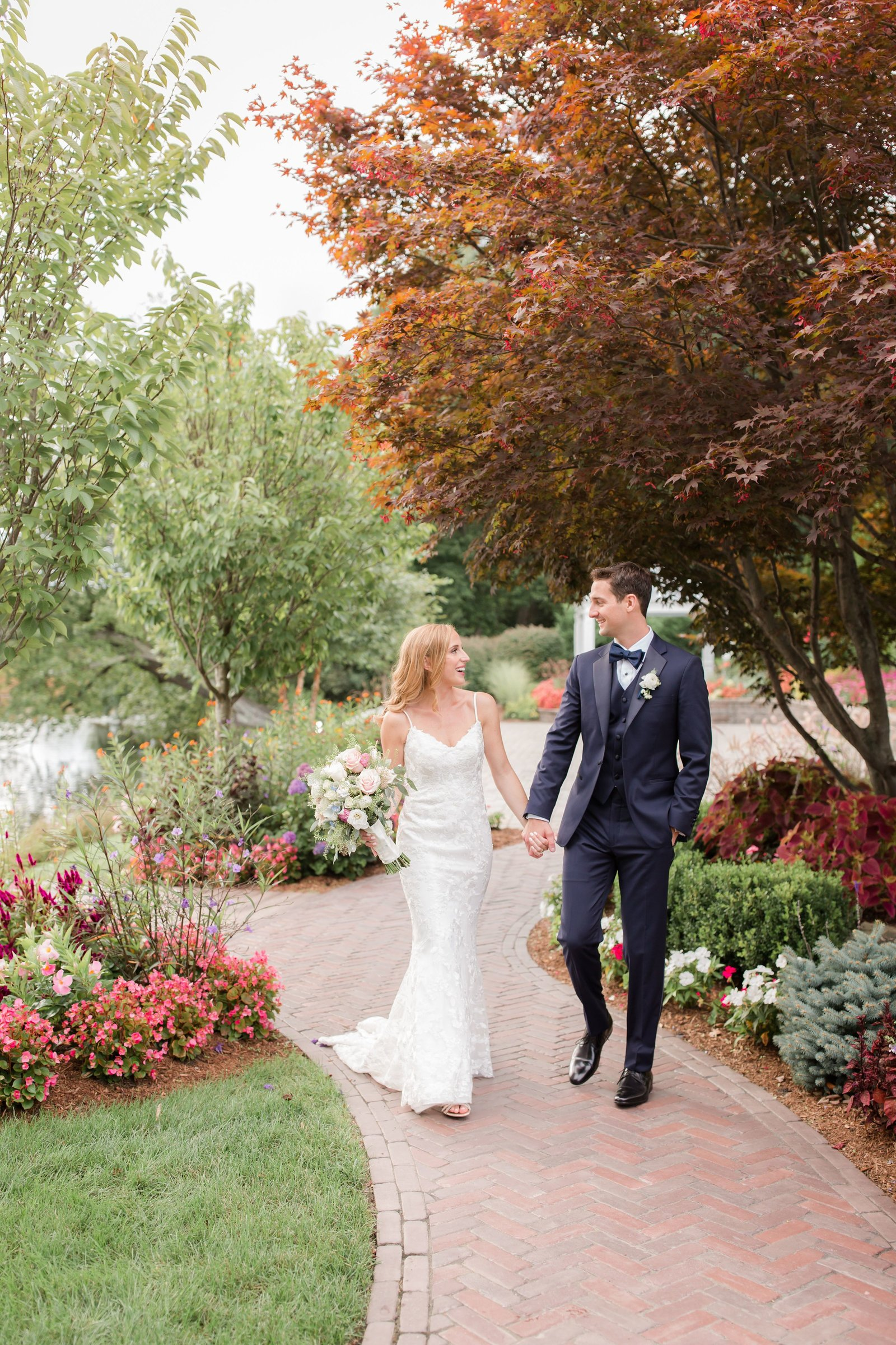 the-mill-lakeside-manor-christine-jeremy_0087