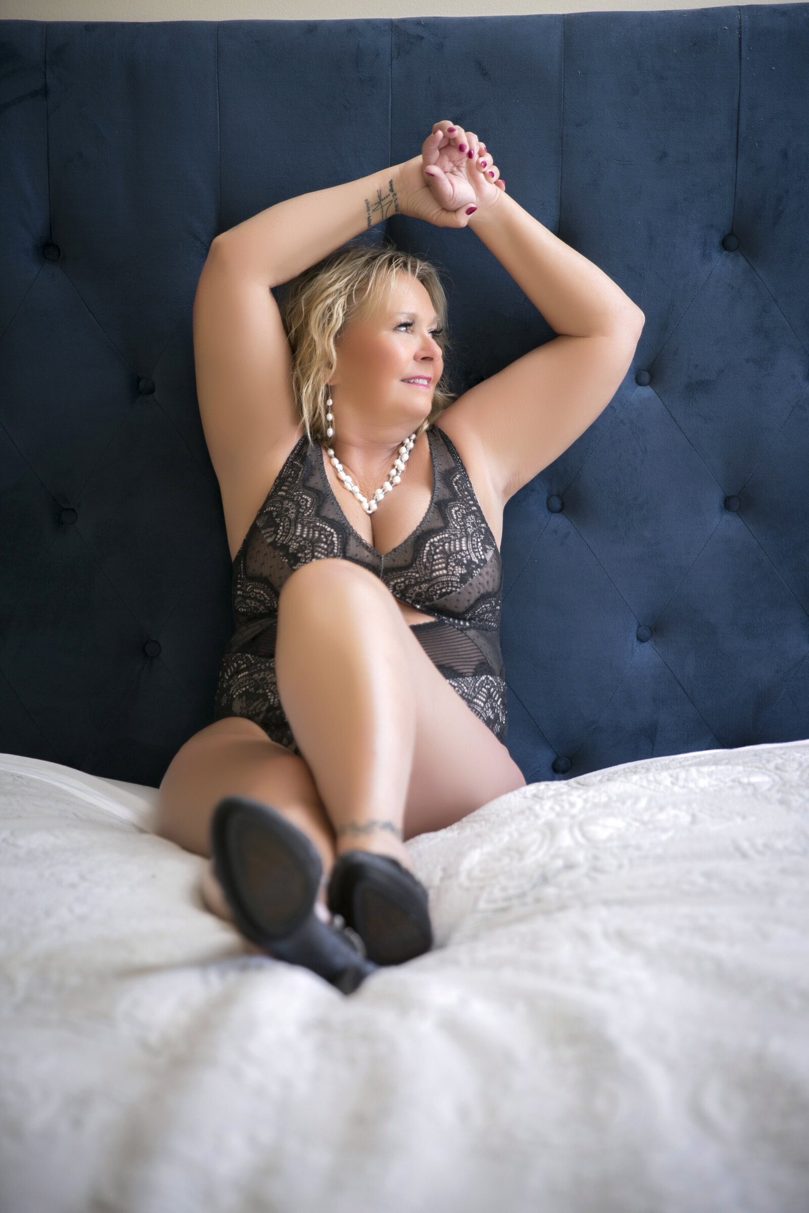 older woman boudoir photos002