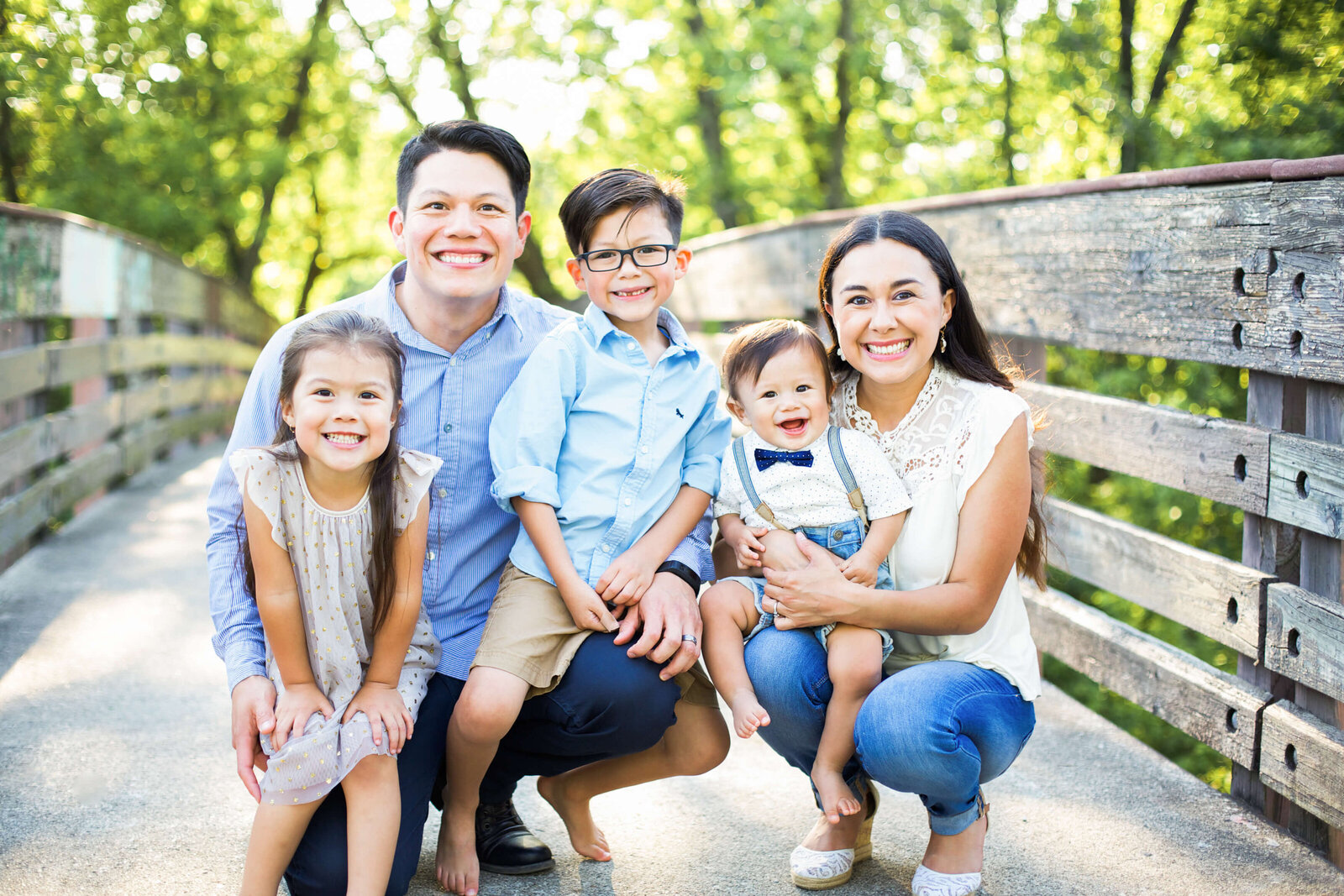 Renderos Family-Abigail Edmons Photography-Fort Wayne Indiana-11
