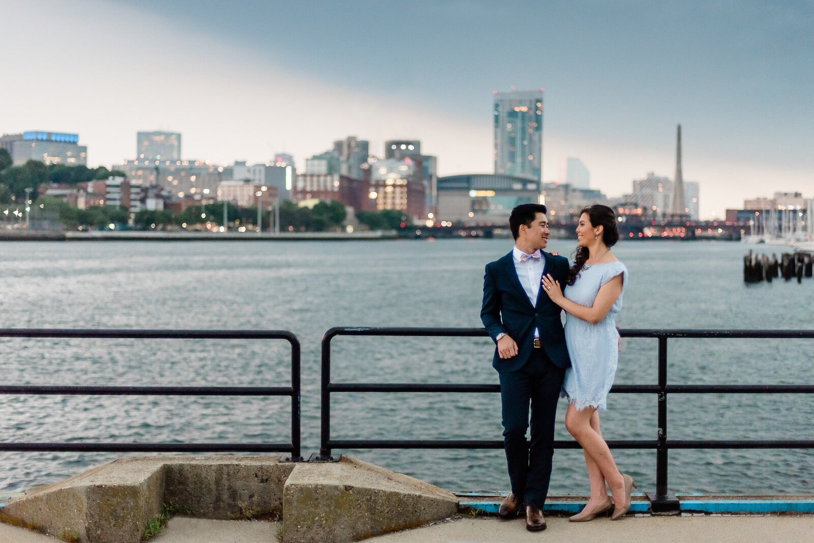 bostonweddingphotographer-21