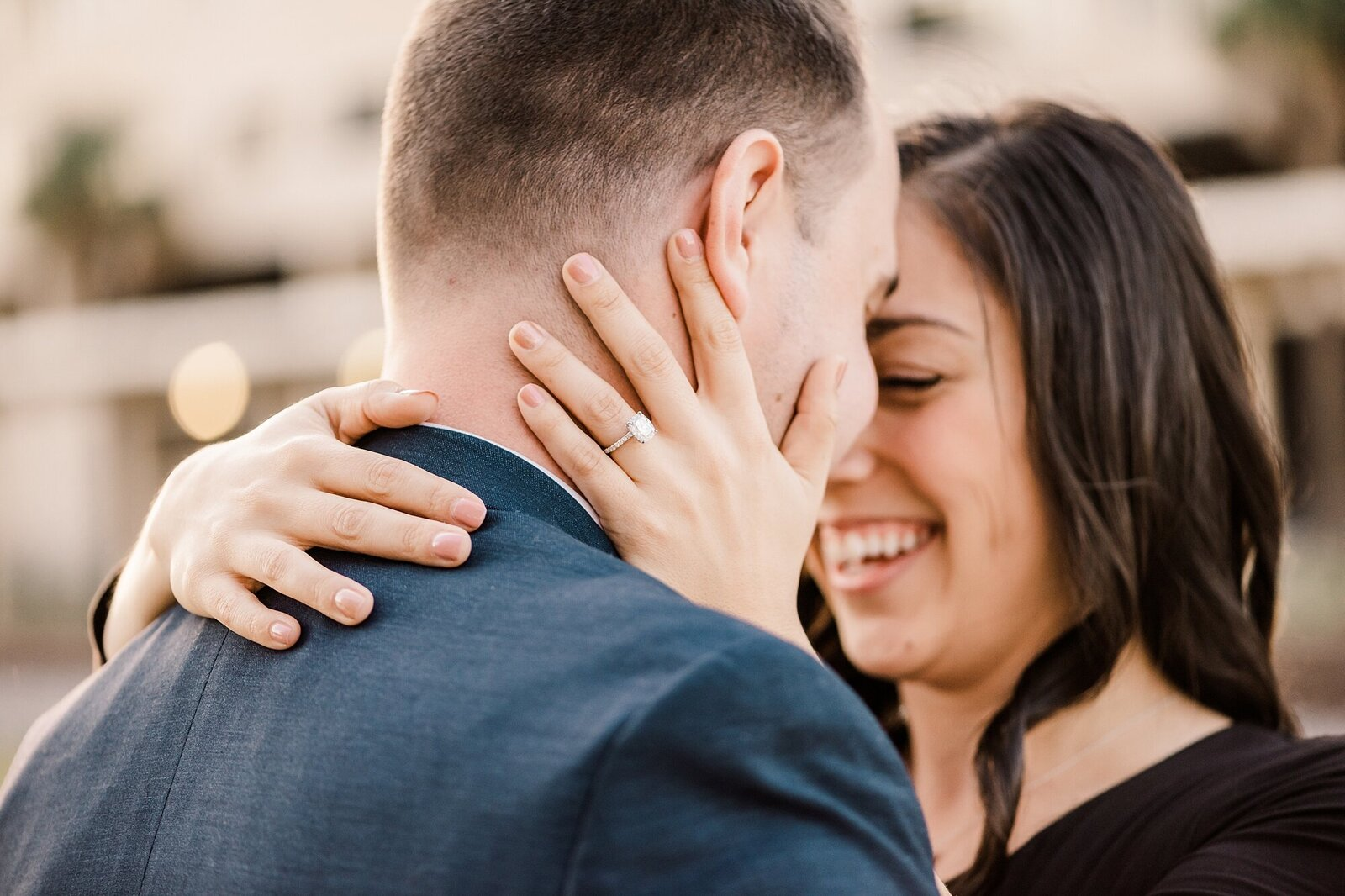 Orlando Engagement Photographer_0032