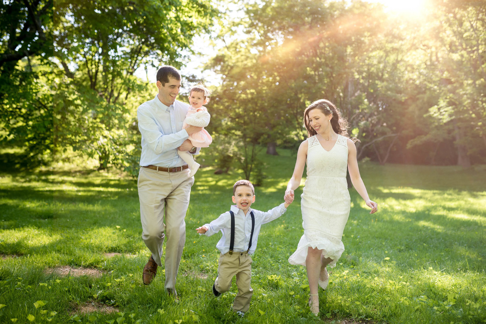 Boston-Family-Photographer-Arnold-Arboretum-JP-Session-17