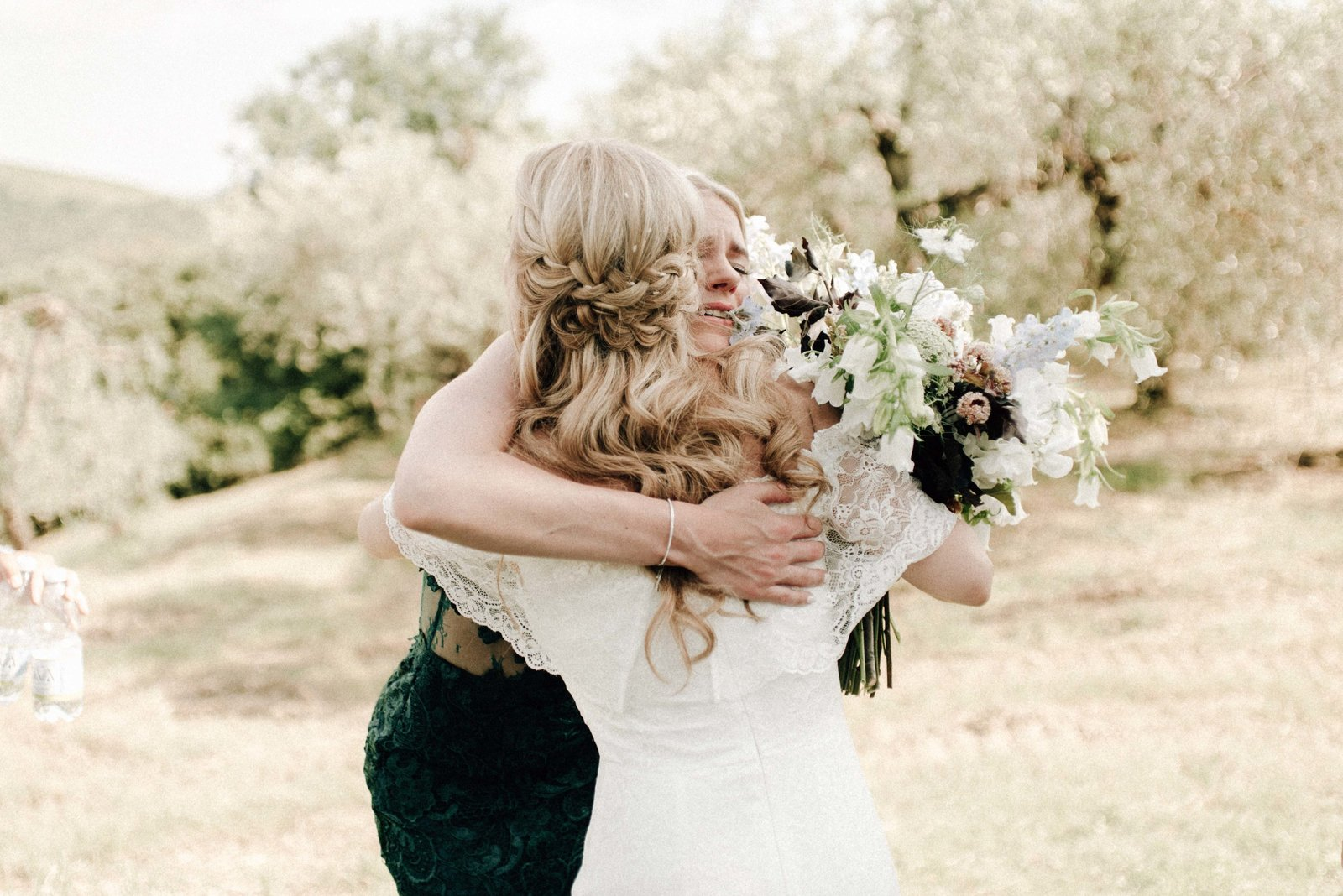 GraceAndBlush_Organic_Wedding_Photography (95 von 106)