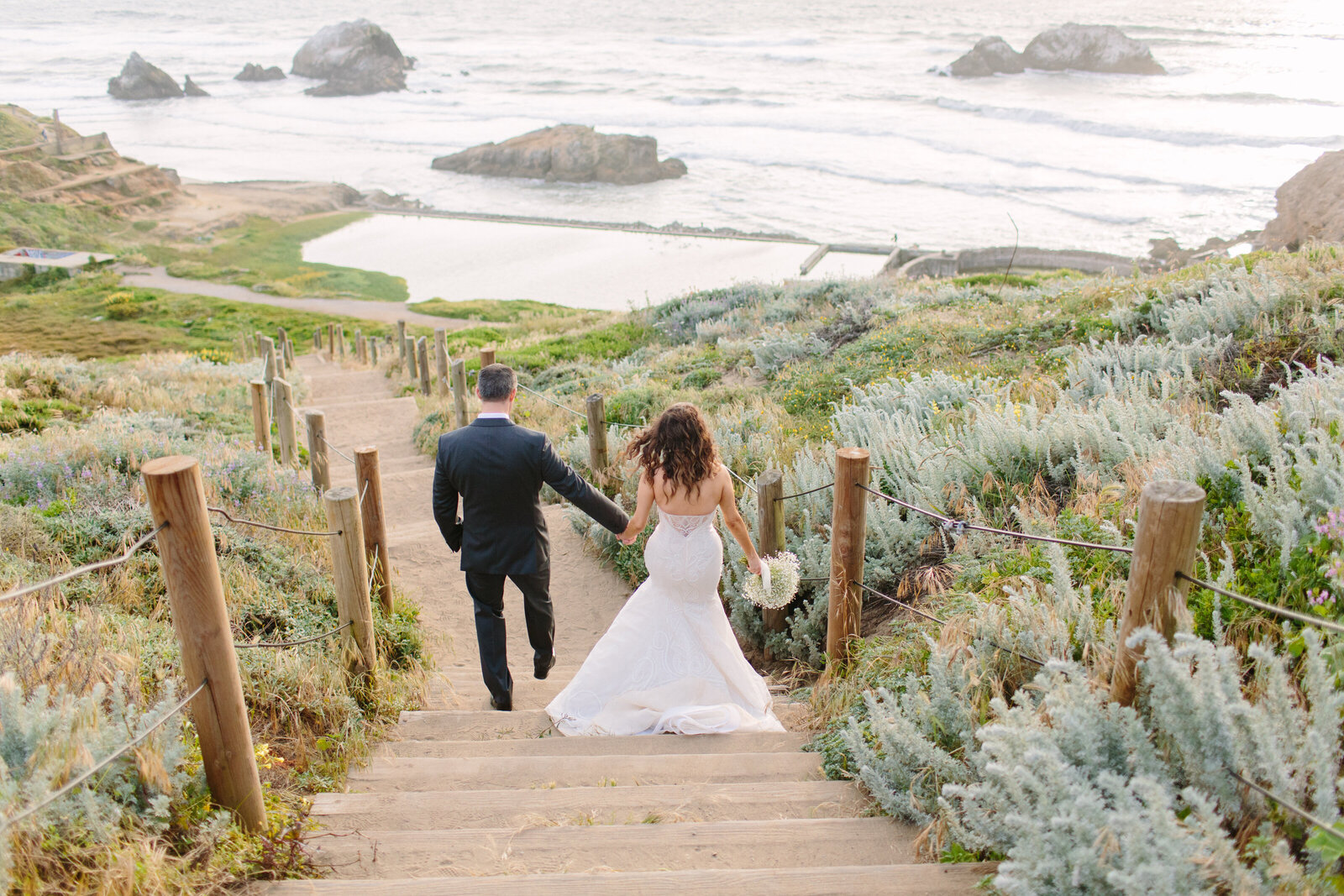 larissa-cleveland-elope-eleopement-intimate-wedding-photographer-san-francisco-napa-carmel-065