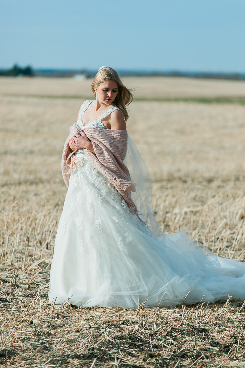 Celina Fournell | Edmonton Wedding Photographer
