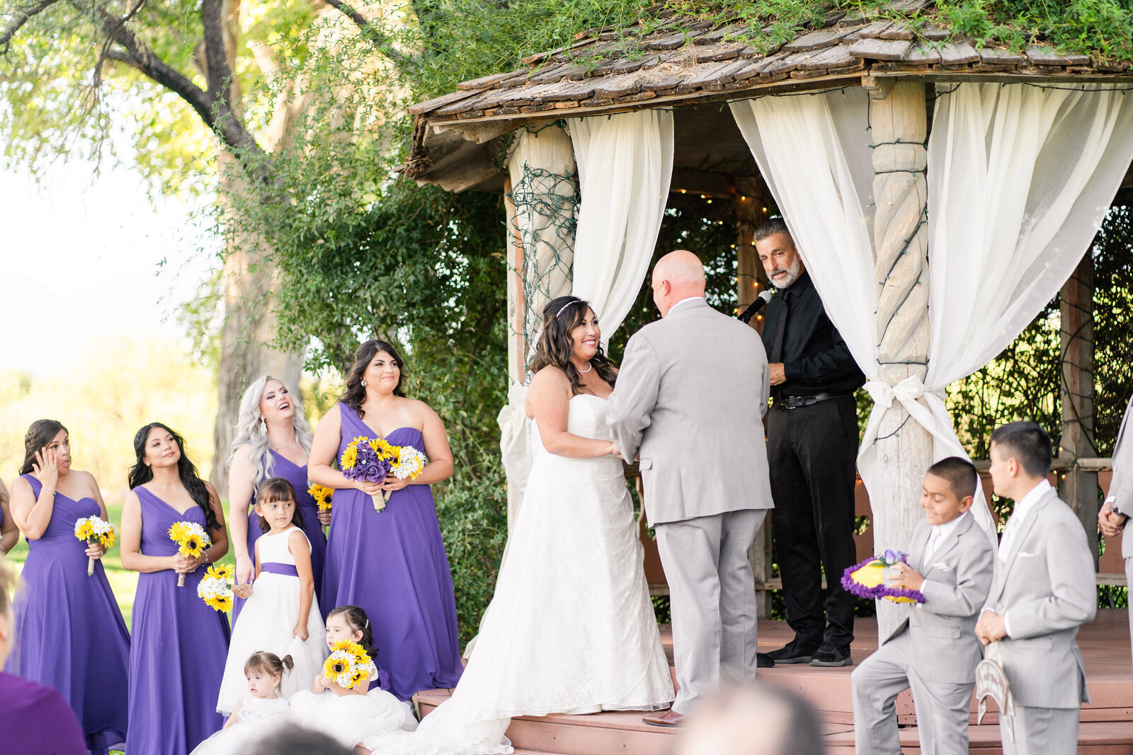 colorful-wedding-at-La-Mariposa-Resort-Tucson-Christy-Hunter-Photography-004