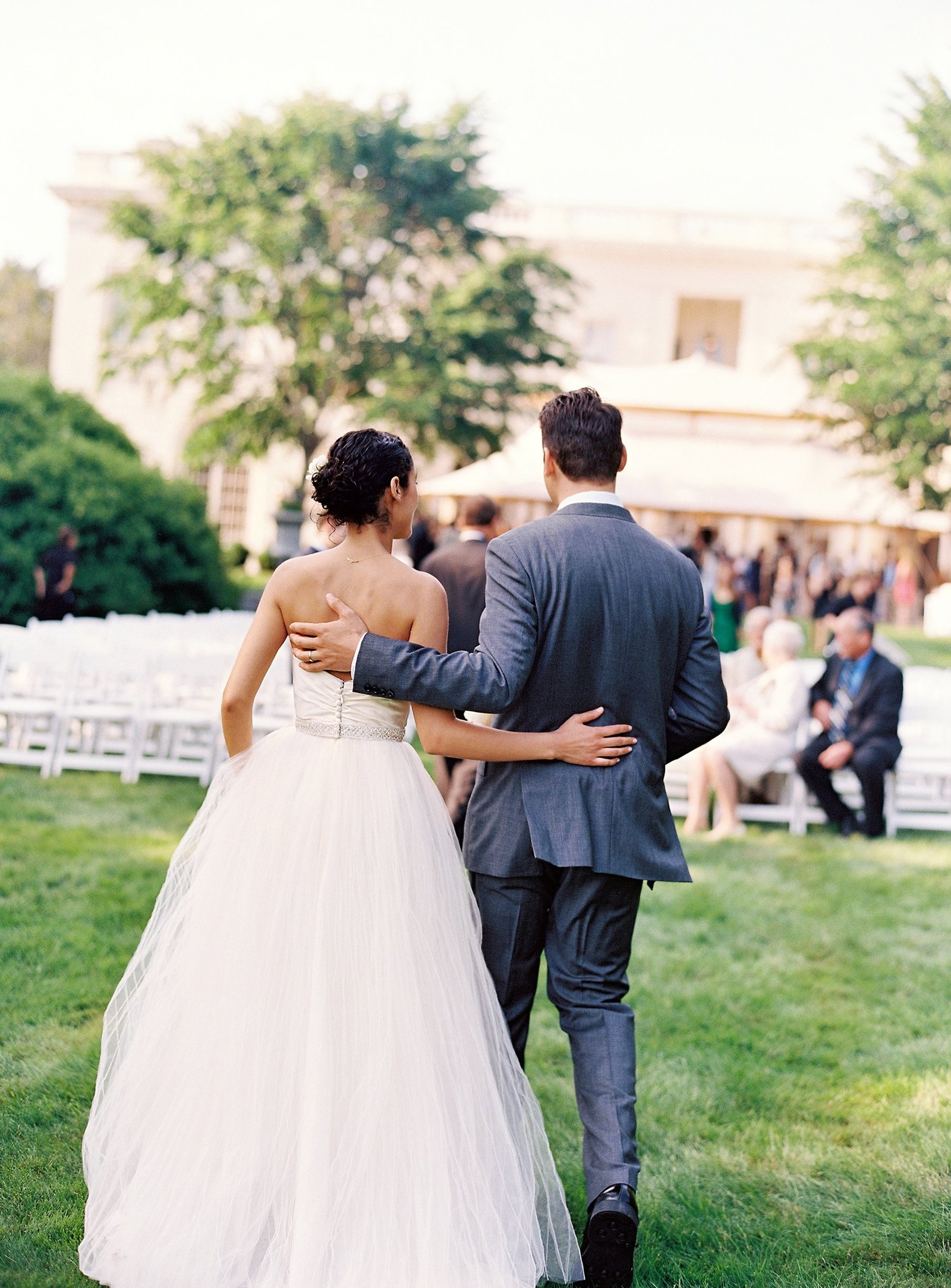 spring_wadsworth_mansion_sperry_tent_wedding_0056