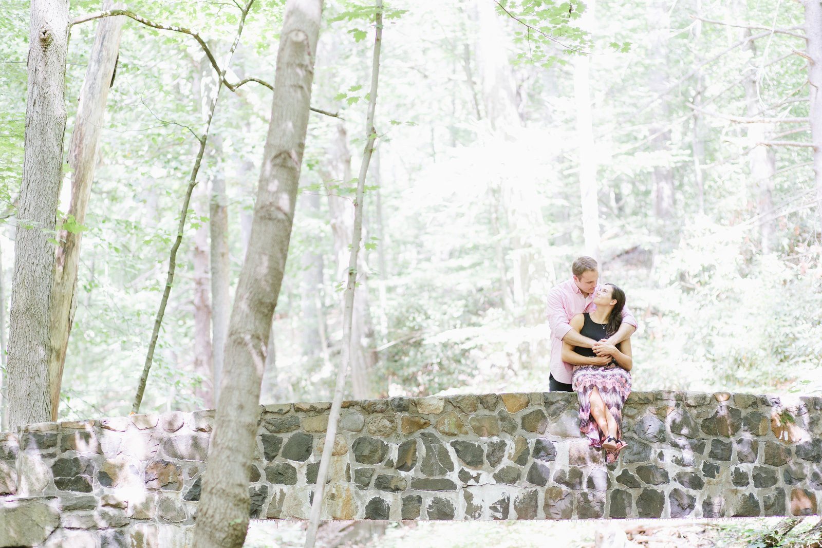 adventurous-summer-New-Jersey-hiking-Engagement-JDMP-2301