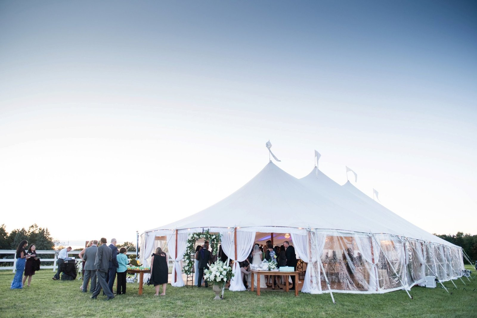 tented_home_wedding_ct_washington_0221
